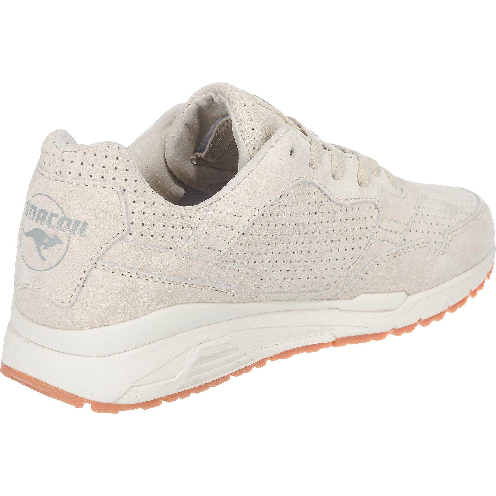 Neu KangaROOS Ultimate Sneakers 5775545 offwhite