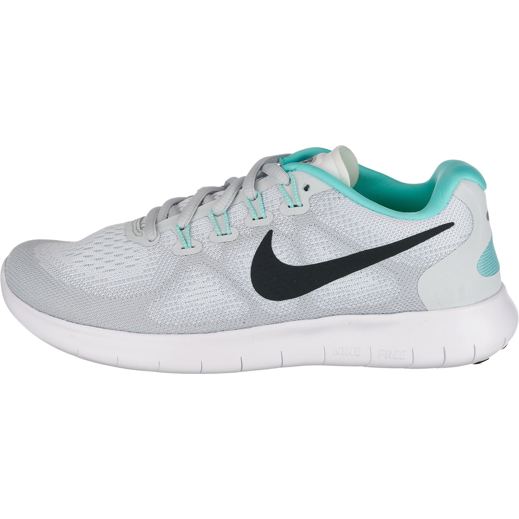 Neu Nike Nike Nike Performance Free Run 2017 Sportschuhe 5776772 für Damen 2a7d80