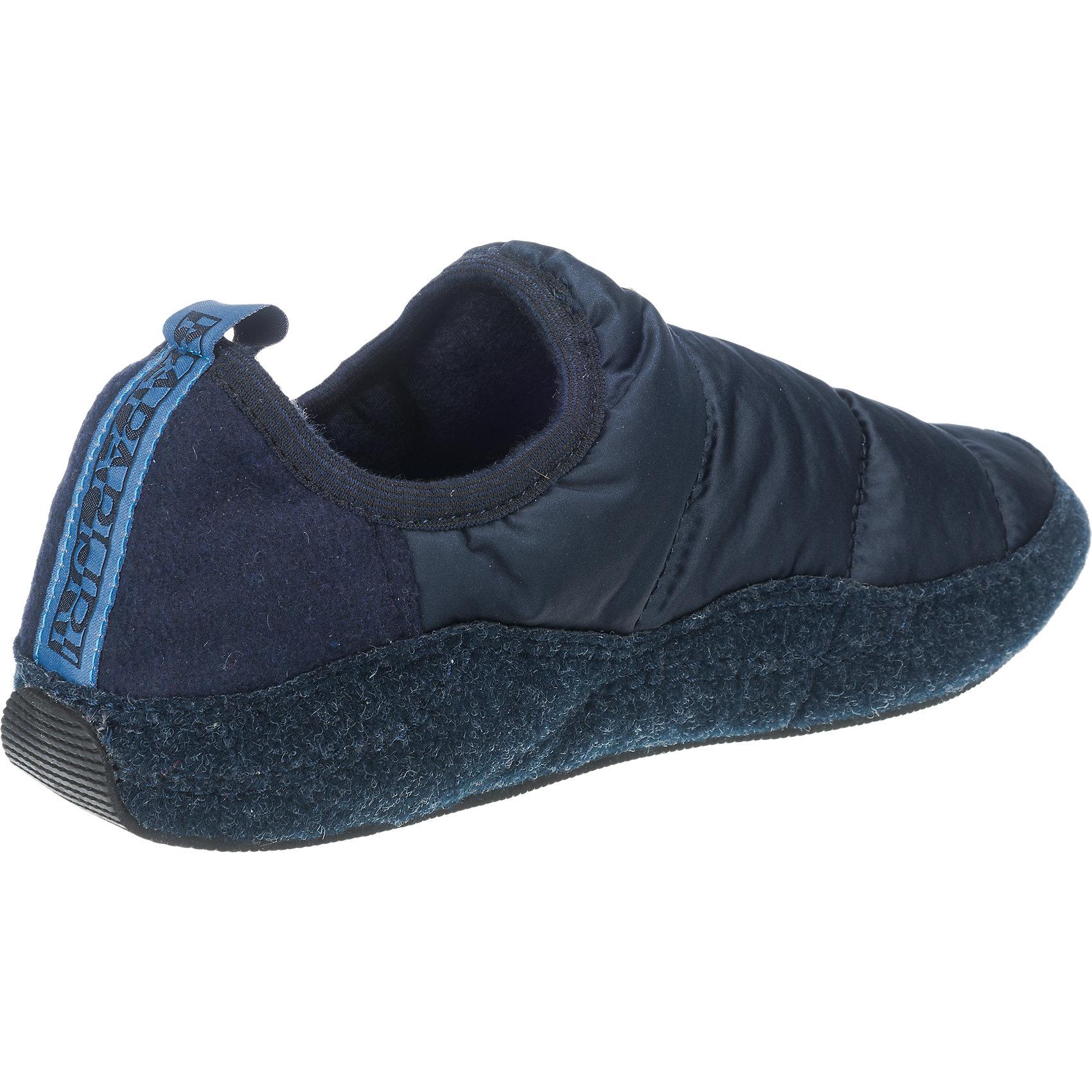 Neu NAPAPIJRI Morran Hausschuhe 5777957 dunkelblau khaki für Herren khaki dunkelblau ... 9469e9