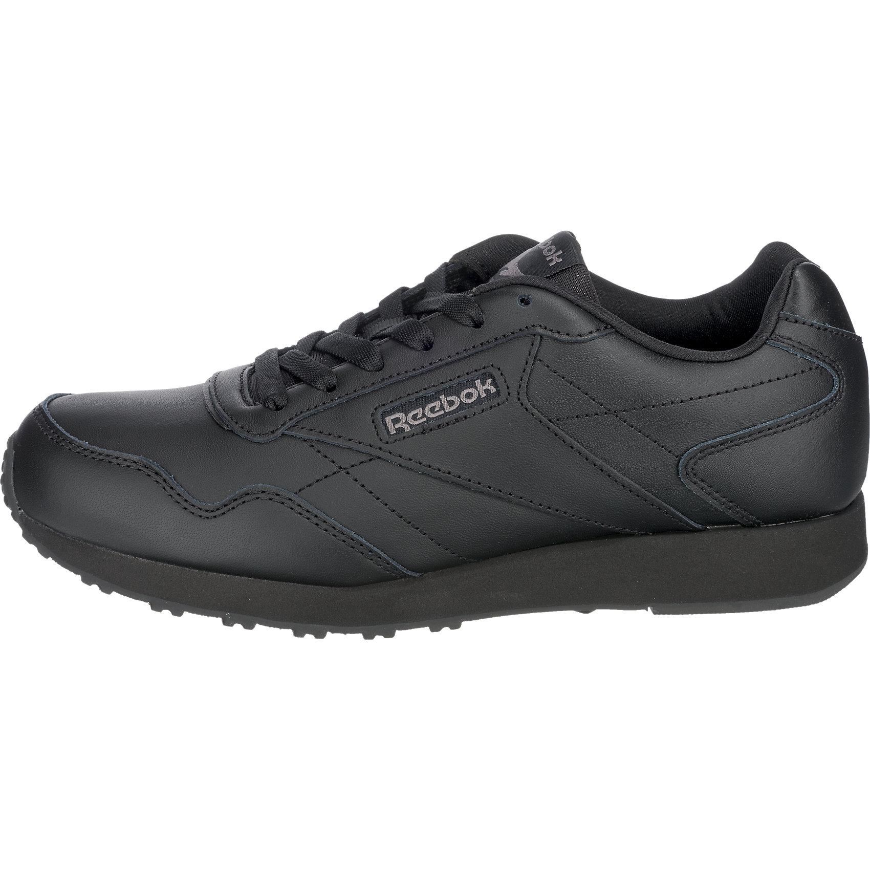 competitive price 63b4e 84a5c ... Nike Men s Air Python Prm Basketball Shoe Shoe Shoe 93b1d3 ...