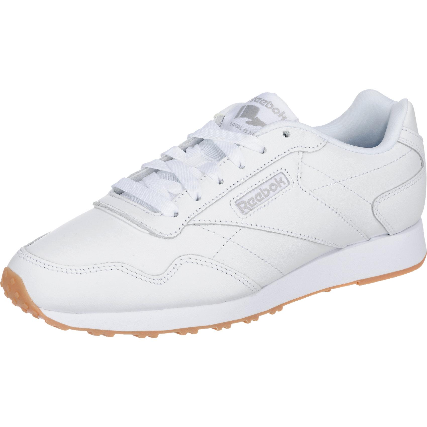 competitive price 79393 9365a ... Nike Men s Air Python Prm Basketball Shoe Shoe Shoe 93b1d3 ...