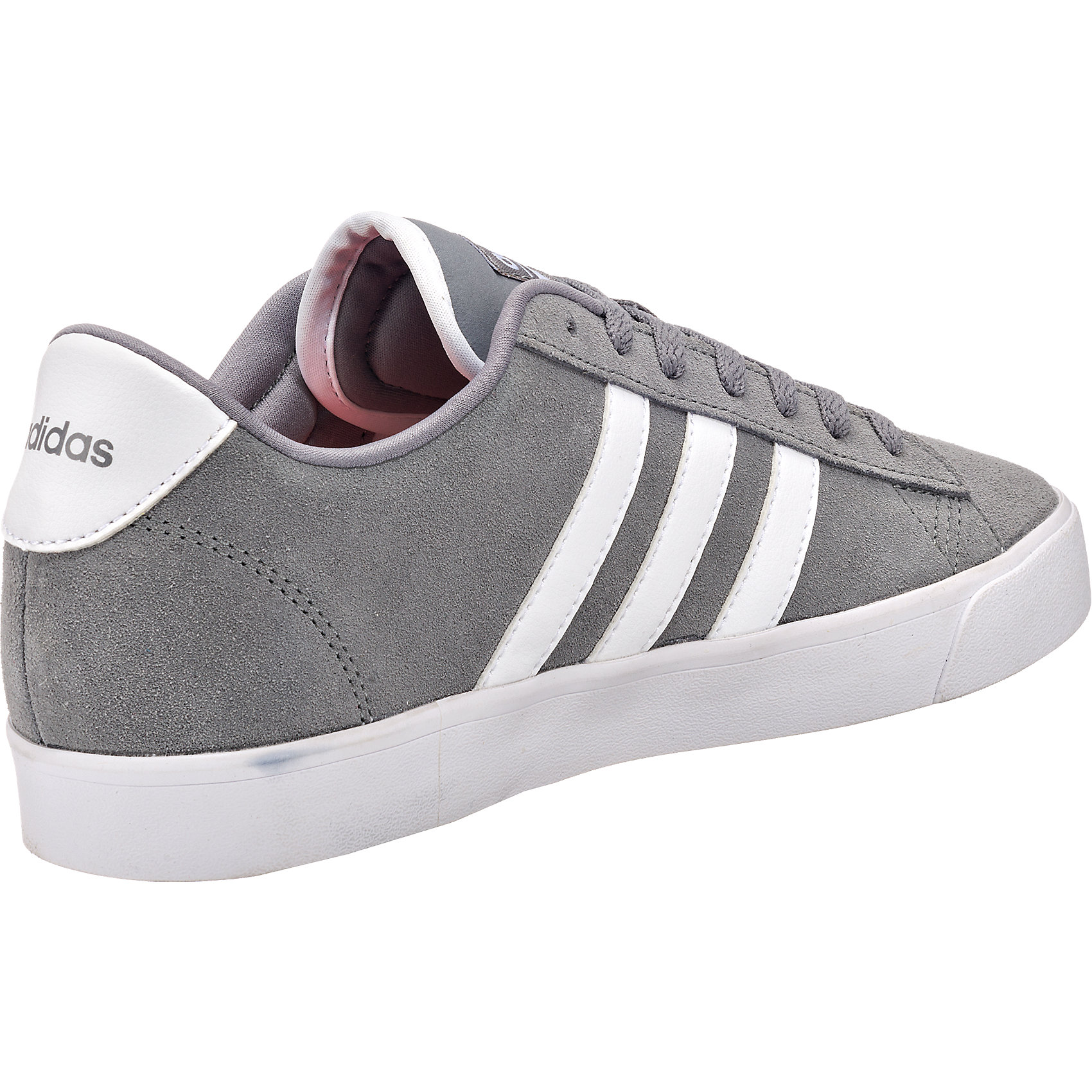 Neu adidas Sport Inspired adidas NEO Cf Daily Qt Sneakers 5778512 f r Damen