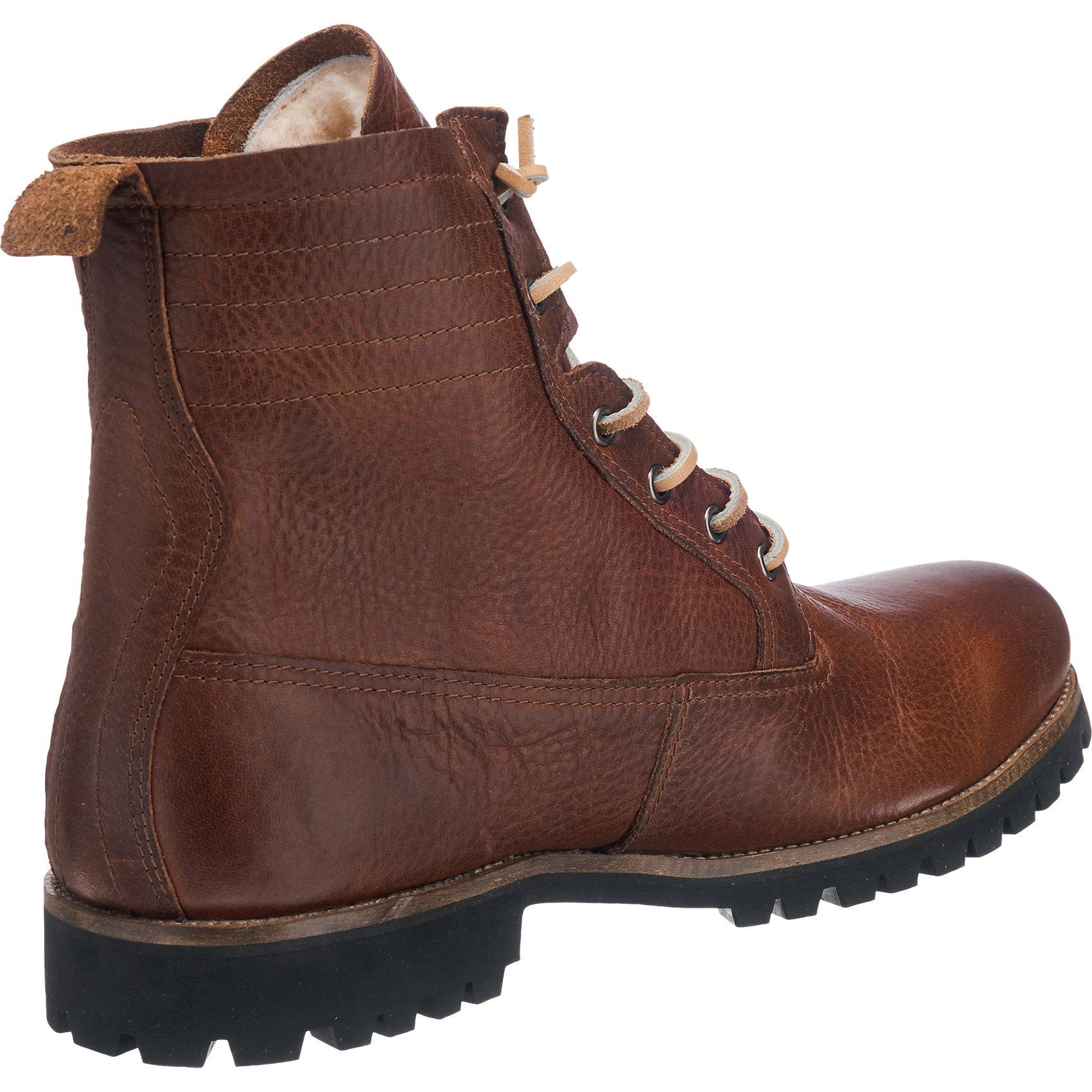 Neu schwarzstone für Stiefel & Stiefeletten 5778818 für schwarzstone Herren braun schwarz 8b596c
