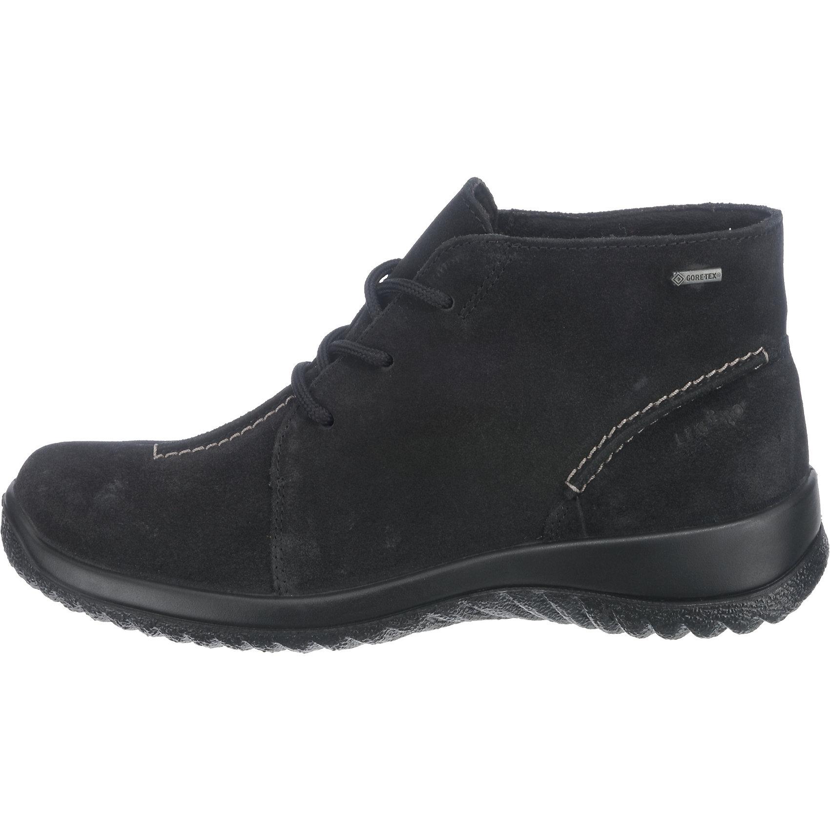 41fe0cfaf36c ... Nike Zoom KD 9 Air Black Anthracite 843392-001 Men s Men s Men s  Basketball Shoes ...