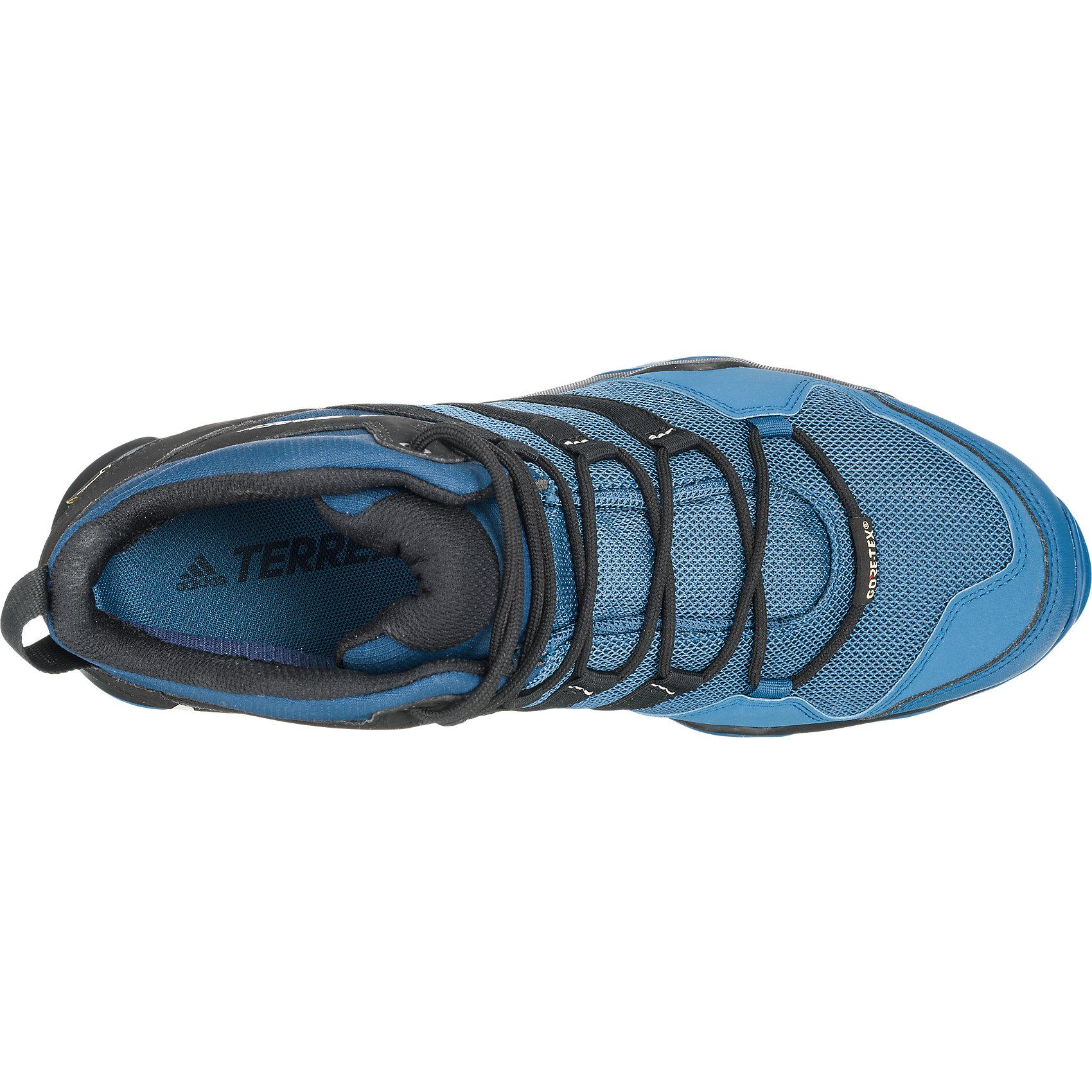 Neu adidas Performance Terrex Ax2r Mid für Gtx Outdoor Stiefel 5780079 für Mid Herren fff23a