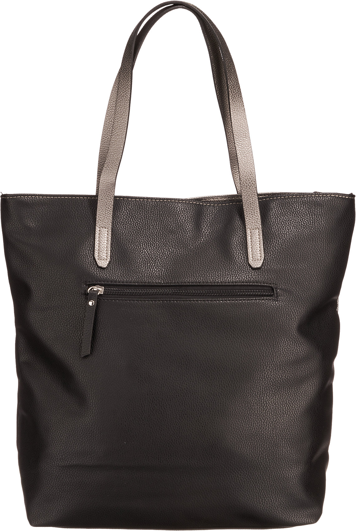 Details zu Neu ara Shopper 5703161 für Damen schwarz kombi beigerosa beige kombi