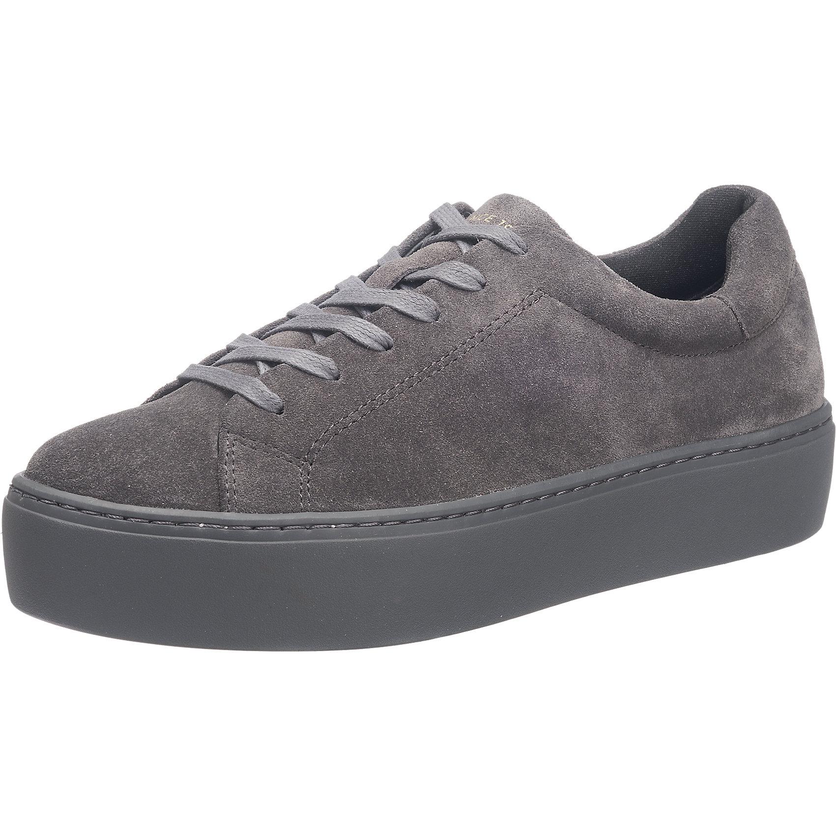 Damen Jessie Sneakers Vagabond 5780581 Für Rosa Neu 29IEDH
