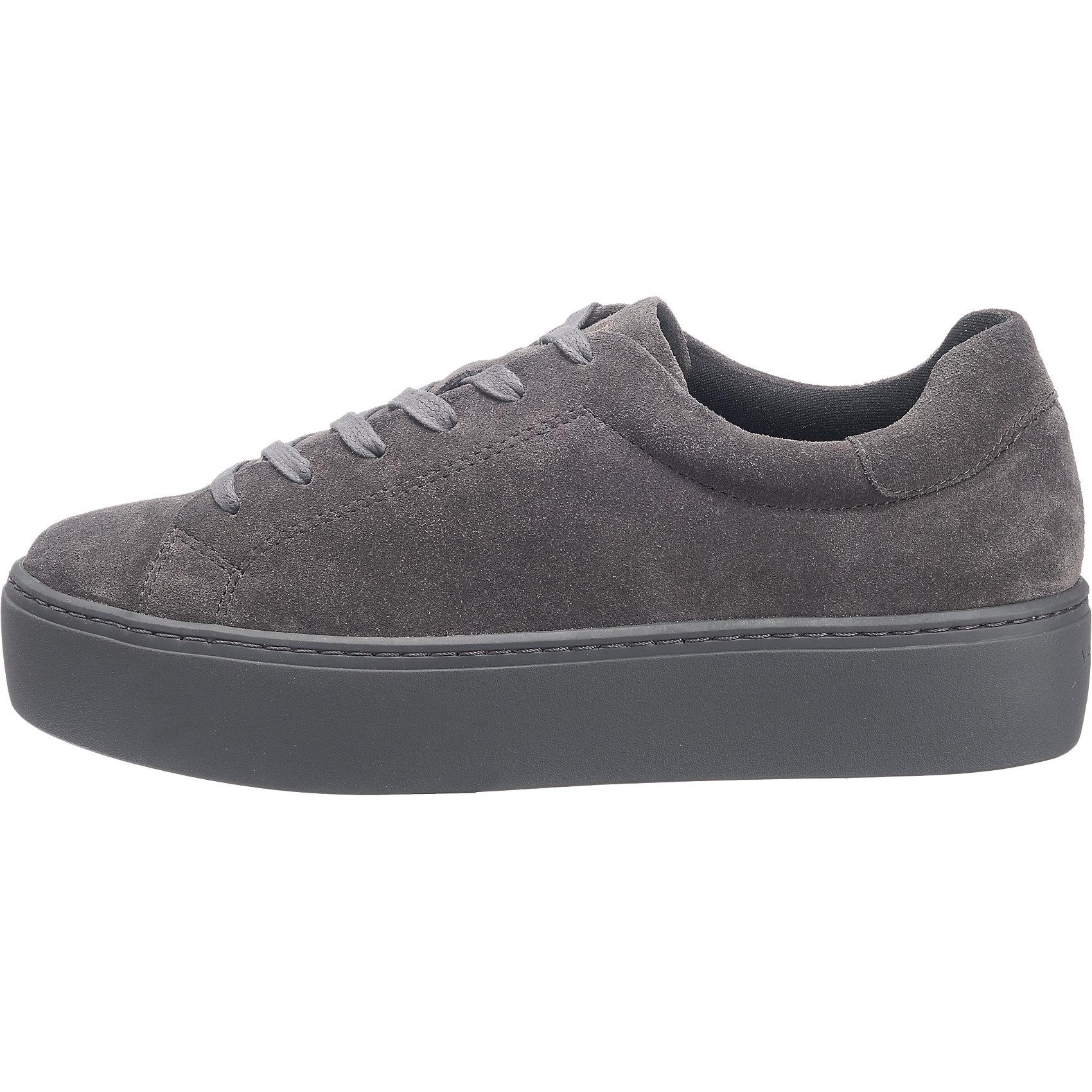 brand new 62d58 d8881 Details zu Neu VAGABOND Sneakers 5780581 für Damen rosa