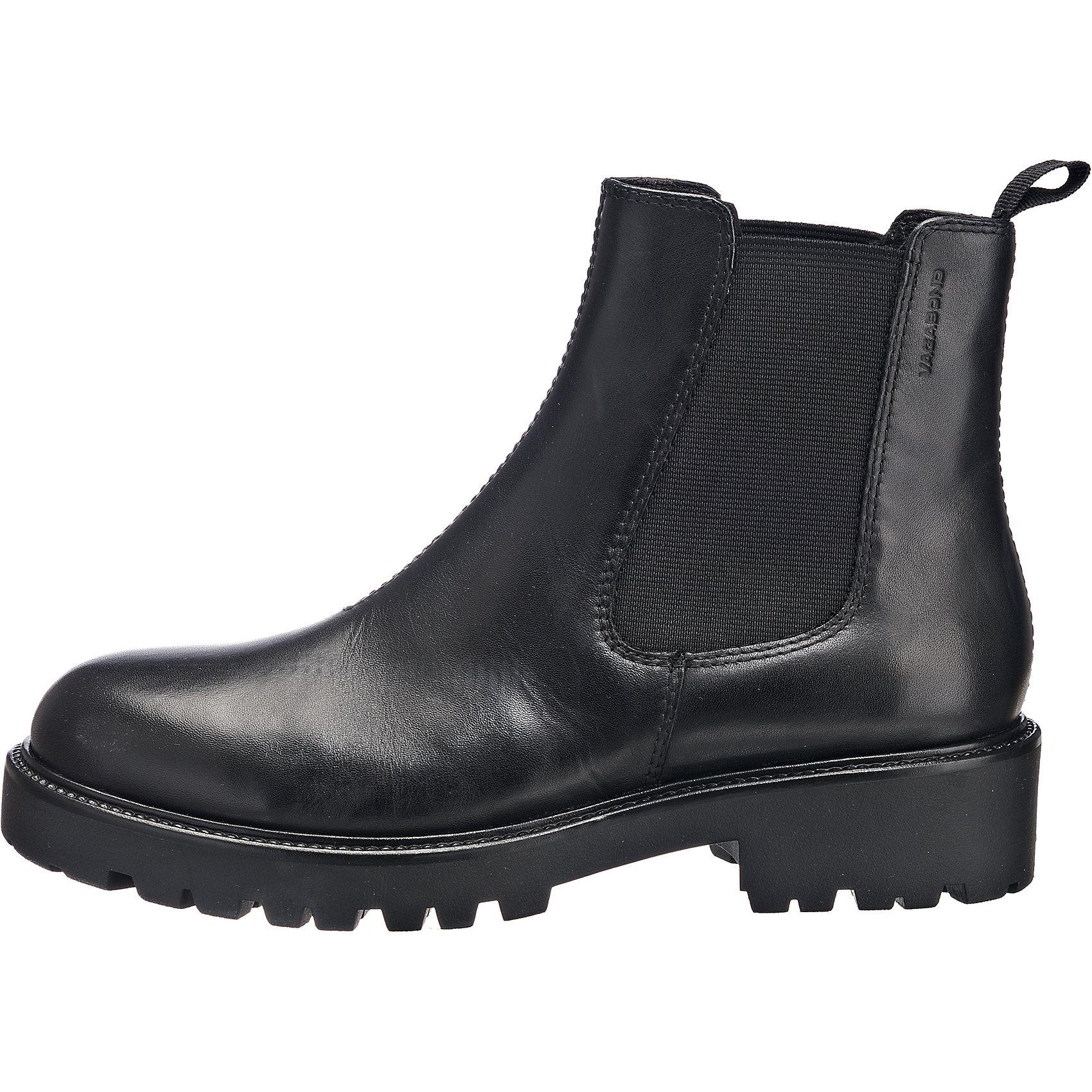 Chelsea Details Für Neu Boots 5780583 Zu Kenova Damen