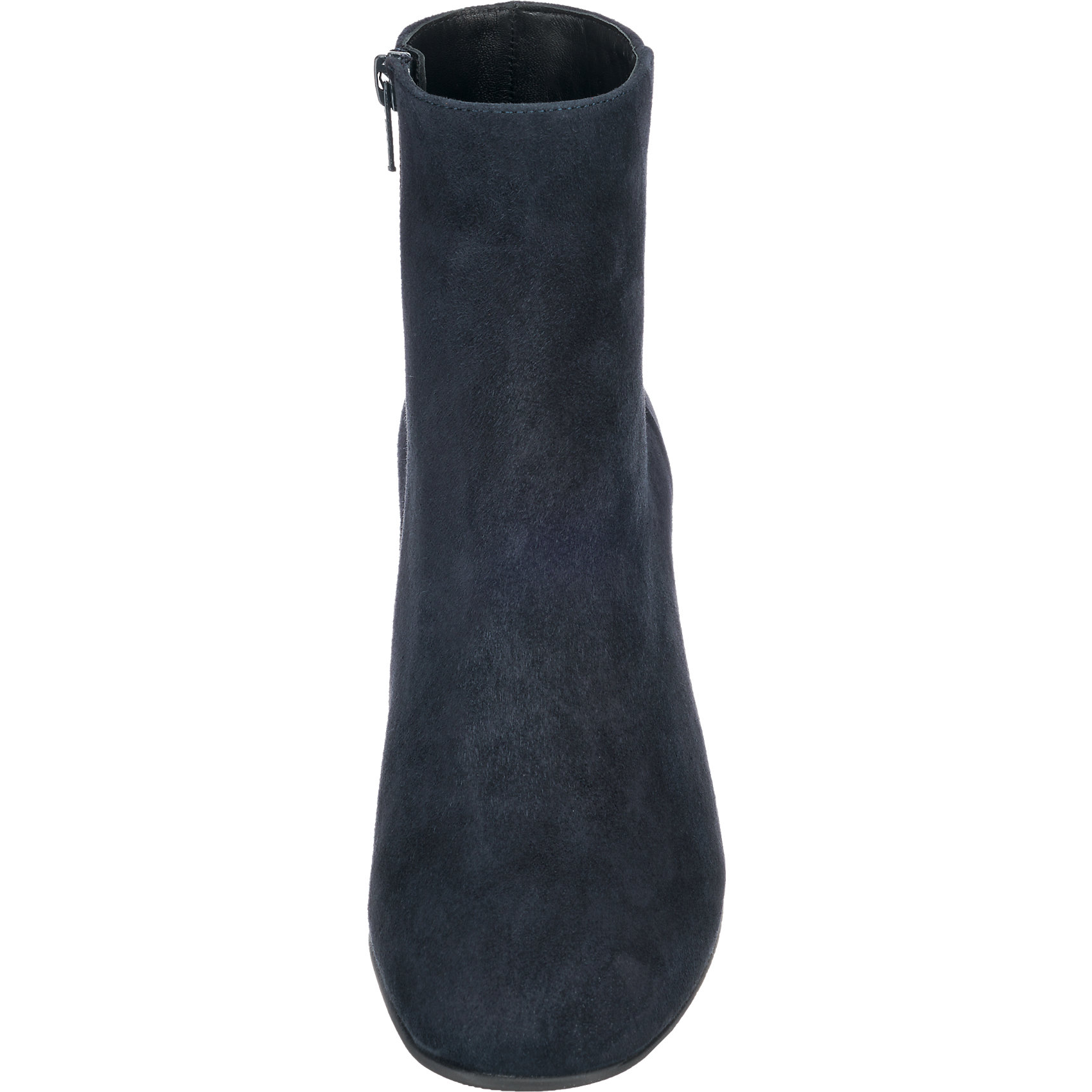 Neu-hoegl-Stiefeletten-5780659-fuer-Damen-braun-blau-anthrazit