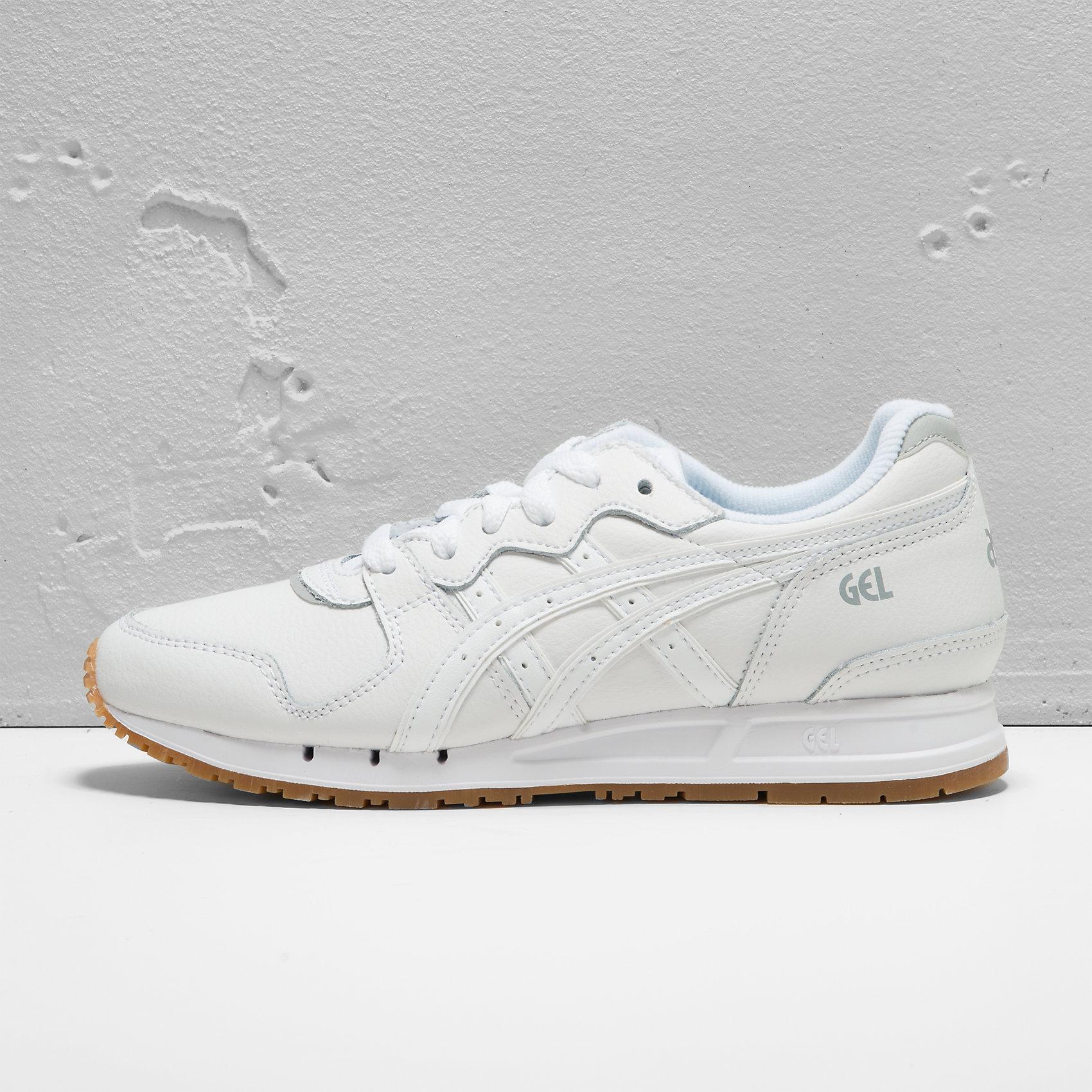 Neu ASICS Tiger GEL MOVIMENTUM Sneakers Low 6668520 f r Damen