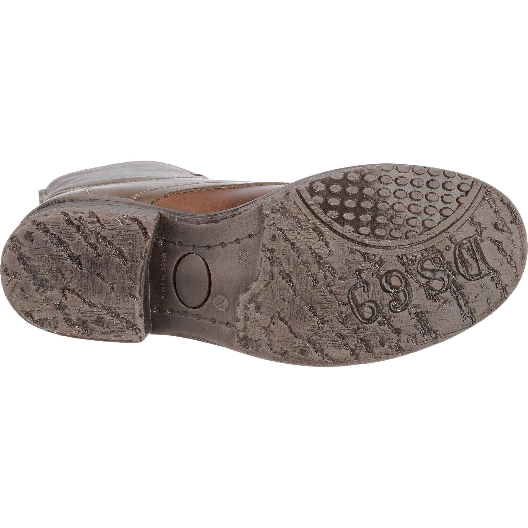 buy popular 814e8 a7d82 ... Nike Men s SF AF1 MID Sz Sz Sz 9.5 Blue Gold 917753 400 71e6bc ...