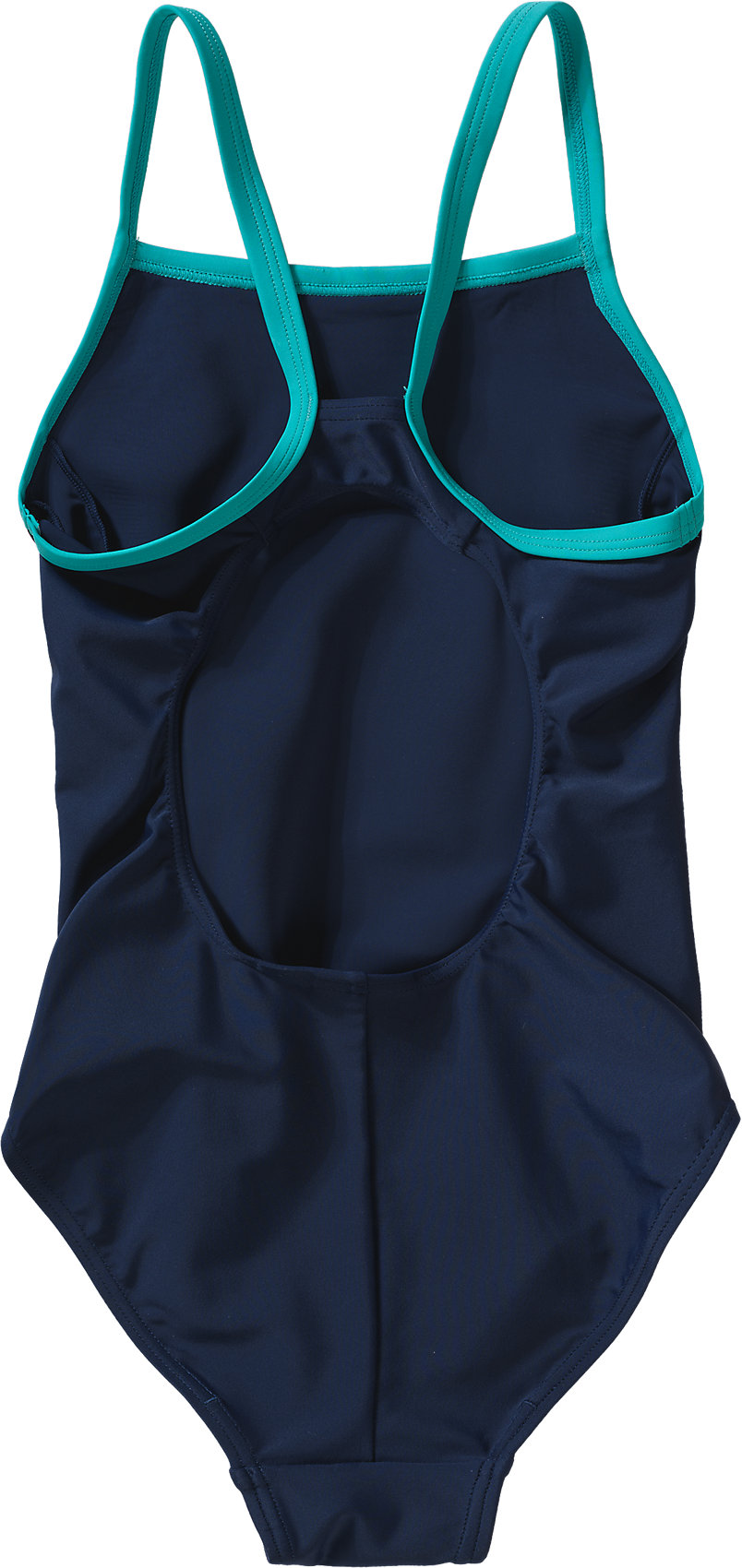 Neu speedo Kinder Badeanzug SPORTS LOGO 6821583 für