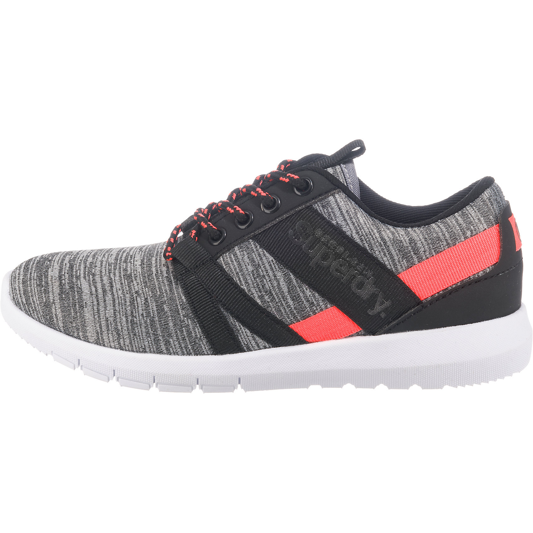 best service 918c6 5952f ... Nike Mens Zoom Speed Trainer 3 3 3 Running Shoes Size 12 Black White  804401 ...
