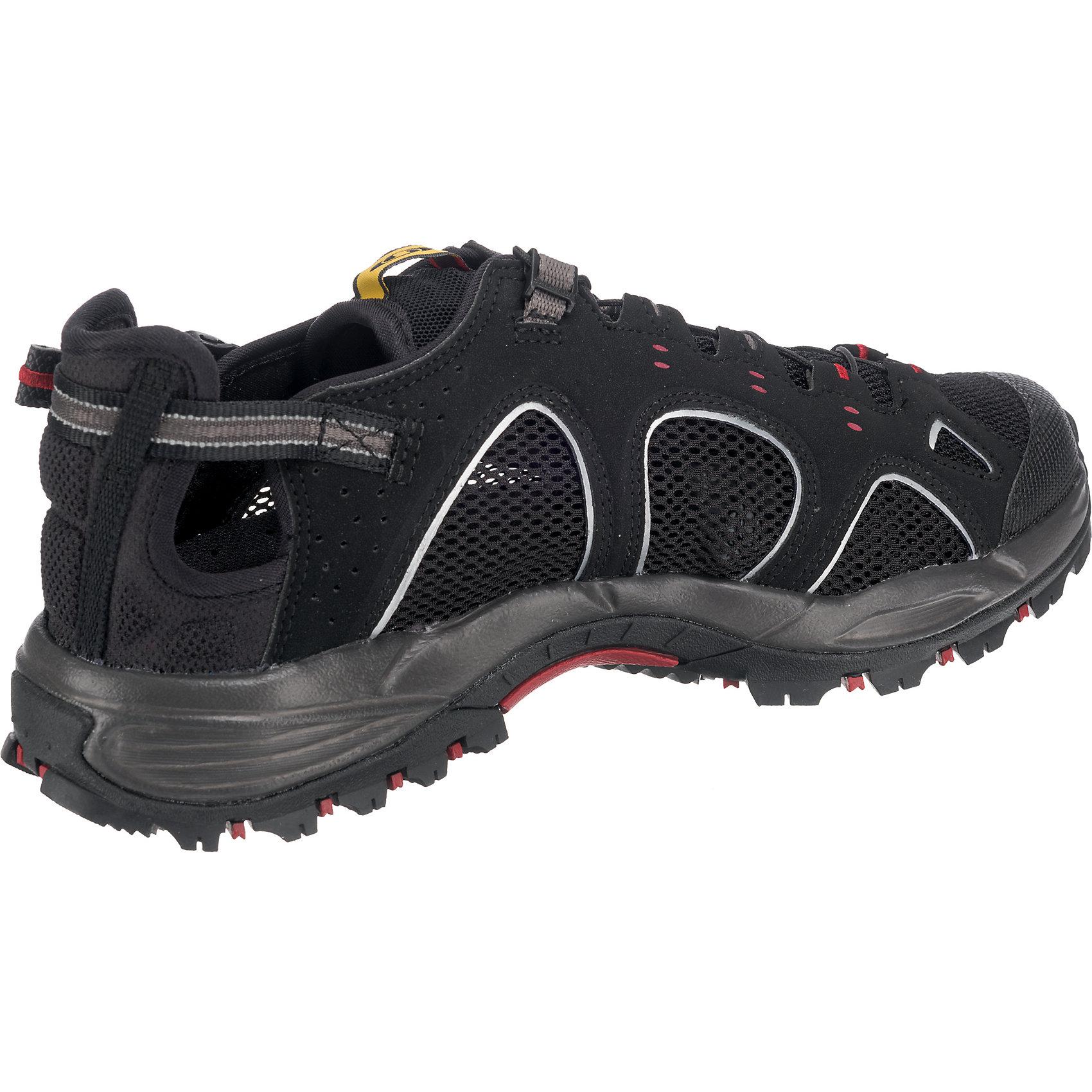 Neu-Salomon-Schuhe-TECHAMPHIBIAN-3-Black-ATOB-FLEA-Outdoorsandalen-6831844
