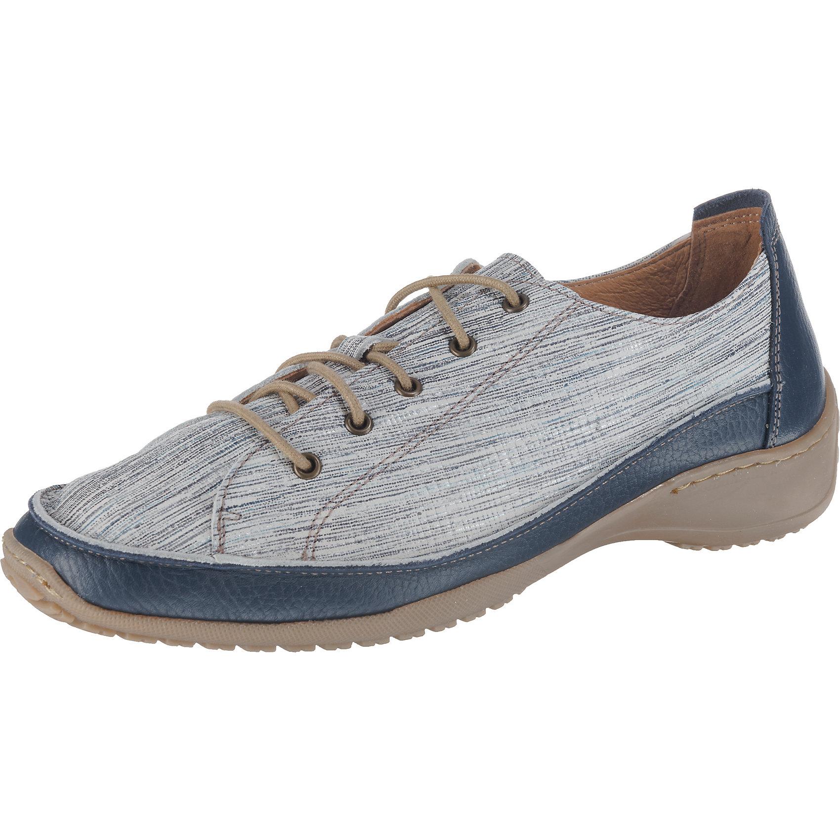 Neu Double Damen You Sneakers Niedrig 6832972 für Damen Double blau 7e318f