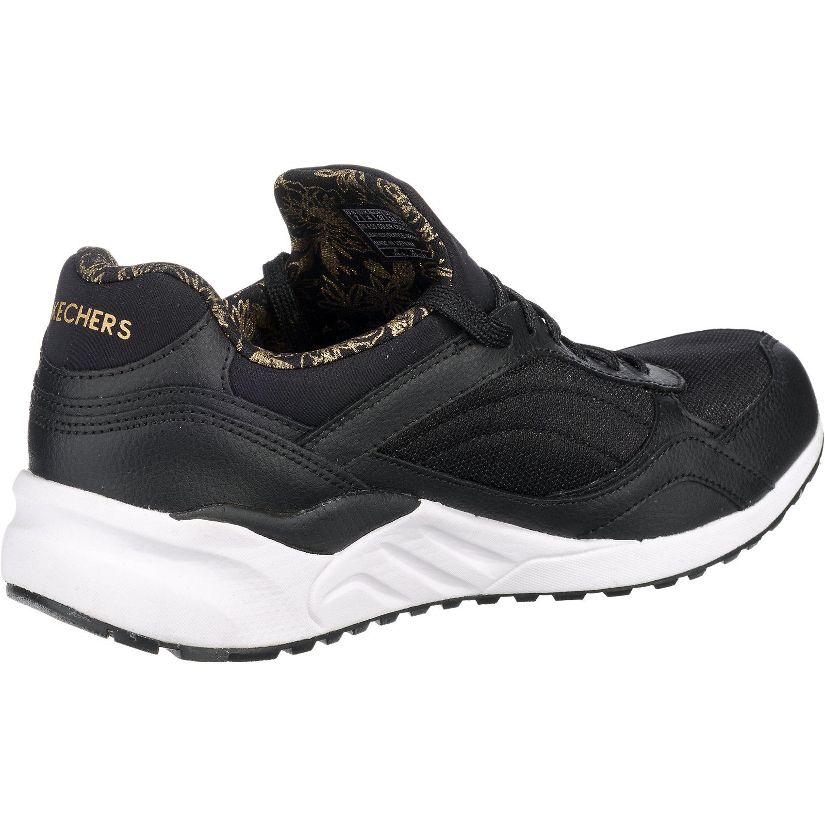 Neu-SKECHERS-Og-95-Hug-It-Out-Sneakers-