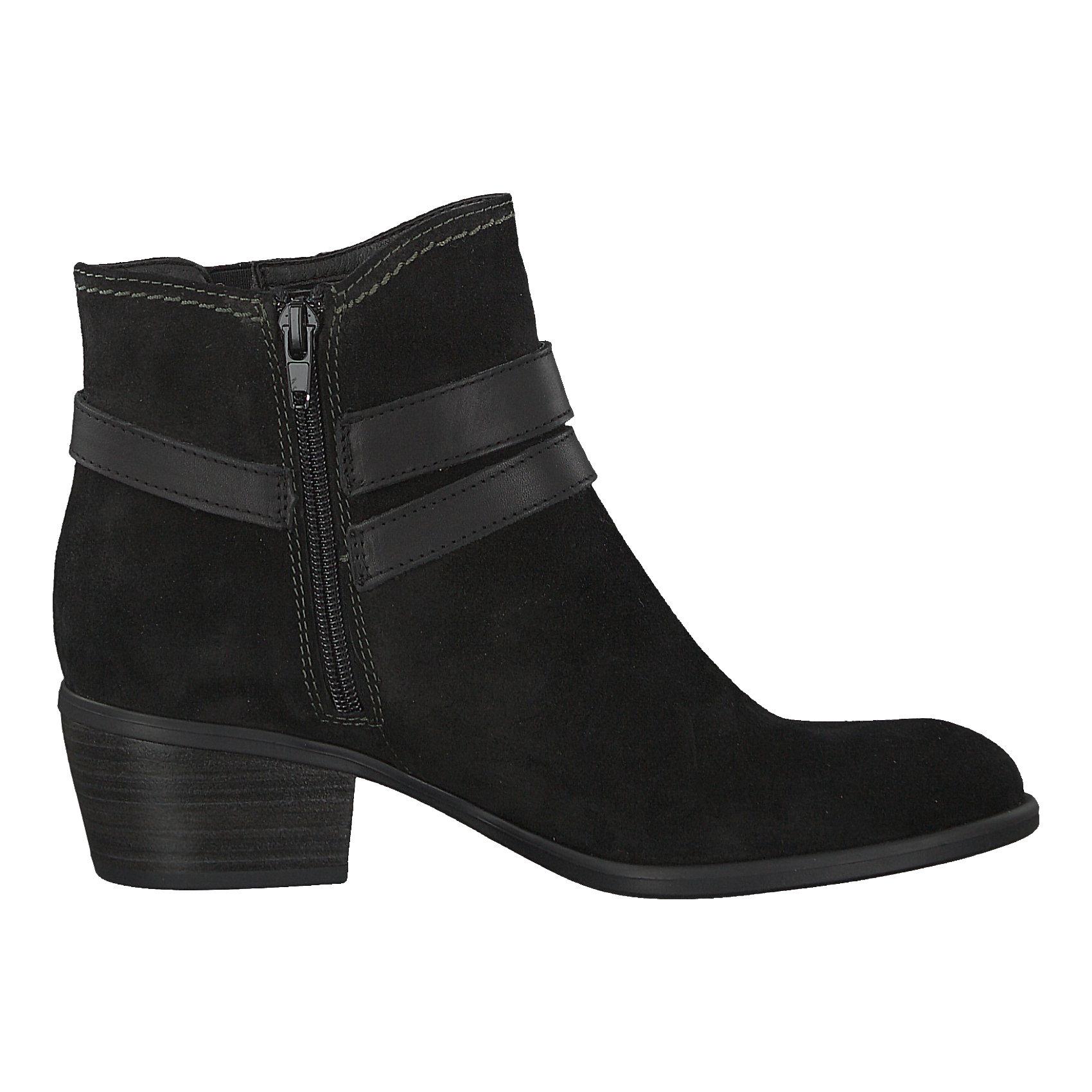 big sale da93b abfa5 ... Nike Air Jordan Prime Flight Basketball Sneakers Sneakers Sneakers Gray  black mens sz 13 shoes 89a2cb ...