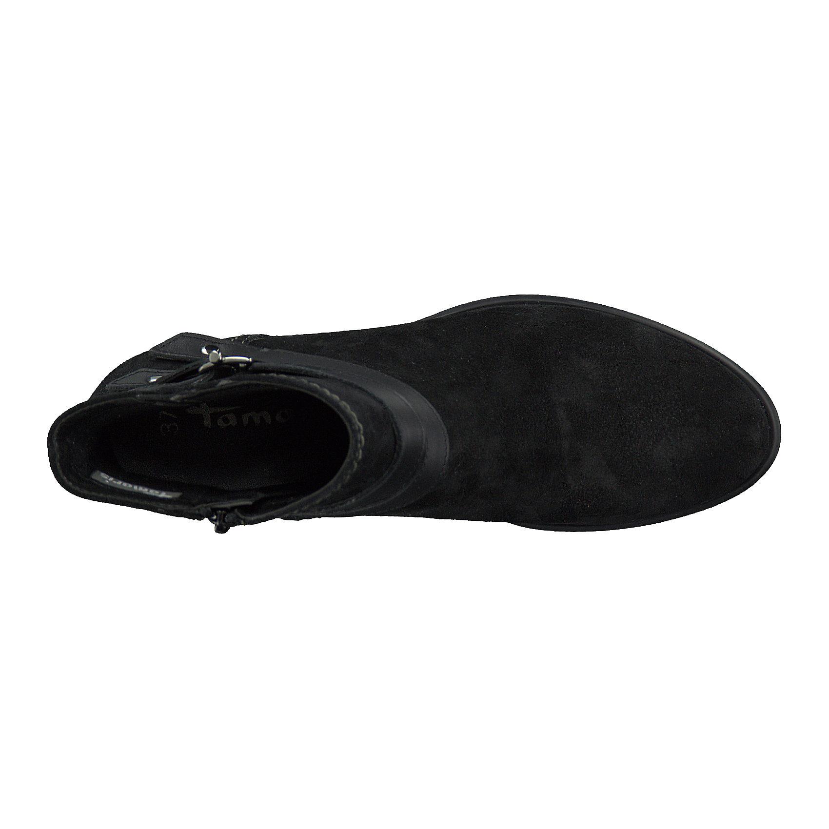 big sale c5f9f 35132 ... Nike Air Jordan Prime Flight Basketball Sneakers Sneakers Sneakers Gray  black mens sz 13 shoes 89a2cb ...