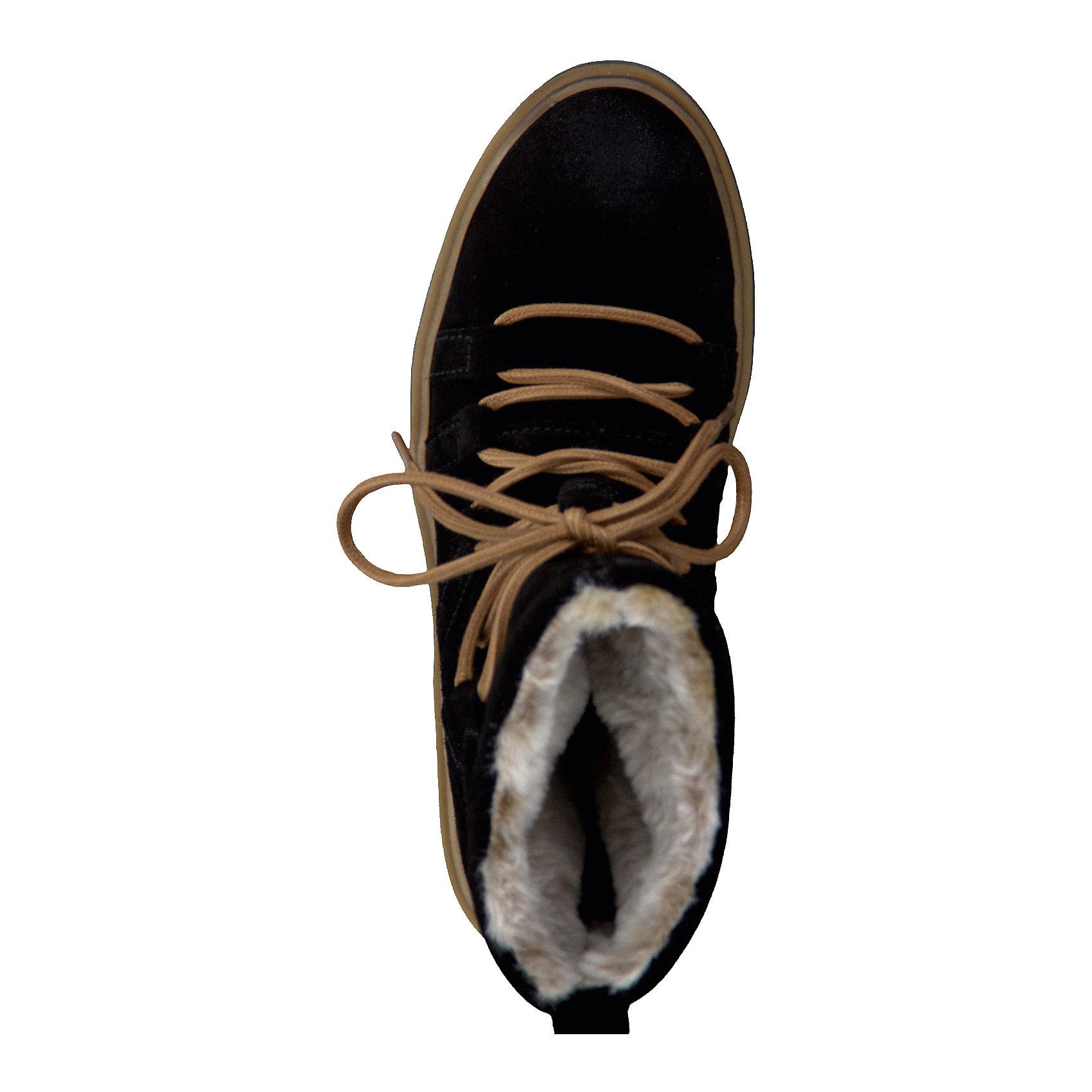 Neu Tamaris Sonia Stiefeletten schwarz 5759687 für Damen schwarz Stiefeletten bordeaux 8d57e4