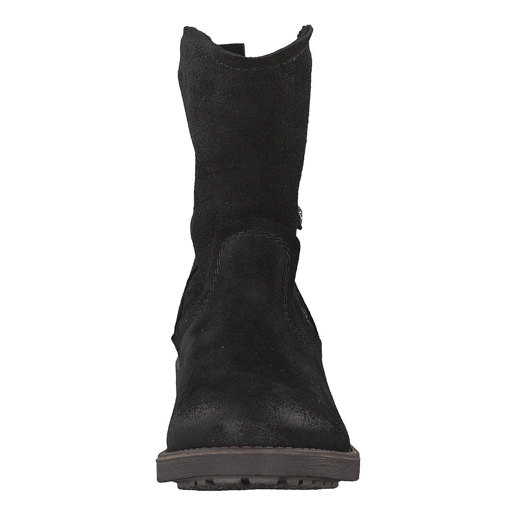 Neu Tamaris Stiefeletten 6881098 für Damen schwarz schwarz schwarz grau 9d9e07