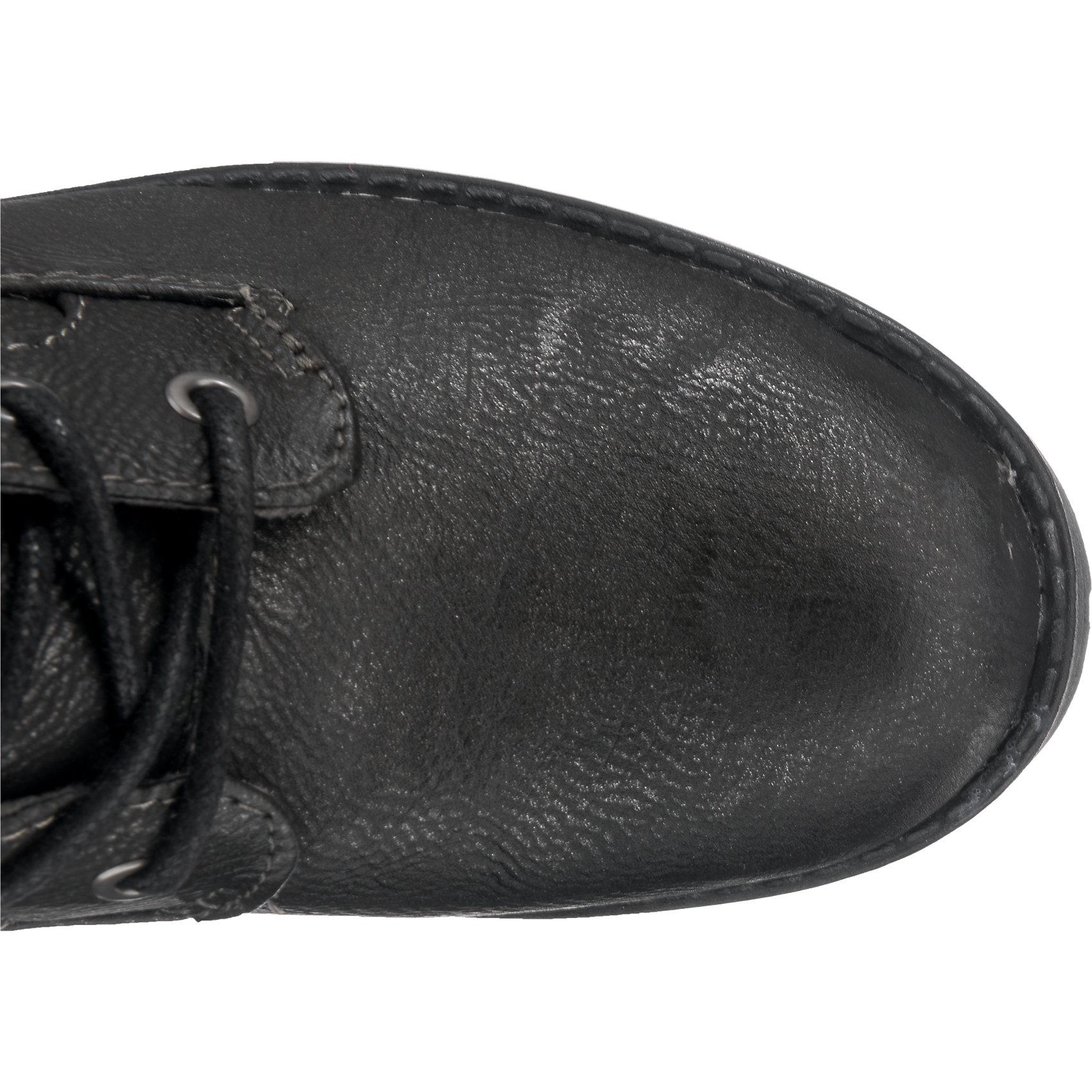 sports shoes 1cf16 f06c0 ... NEW Nike Hyperdunk - White White White Basketball Shoes (Men s 17)  ea4975 ...
