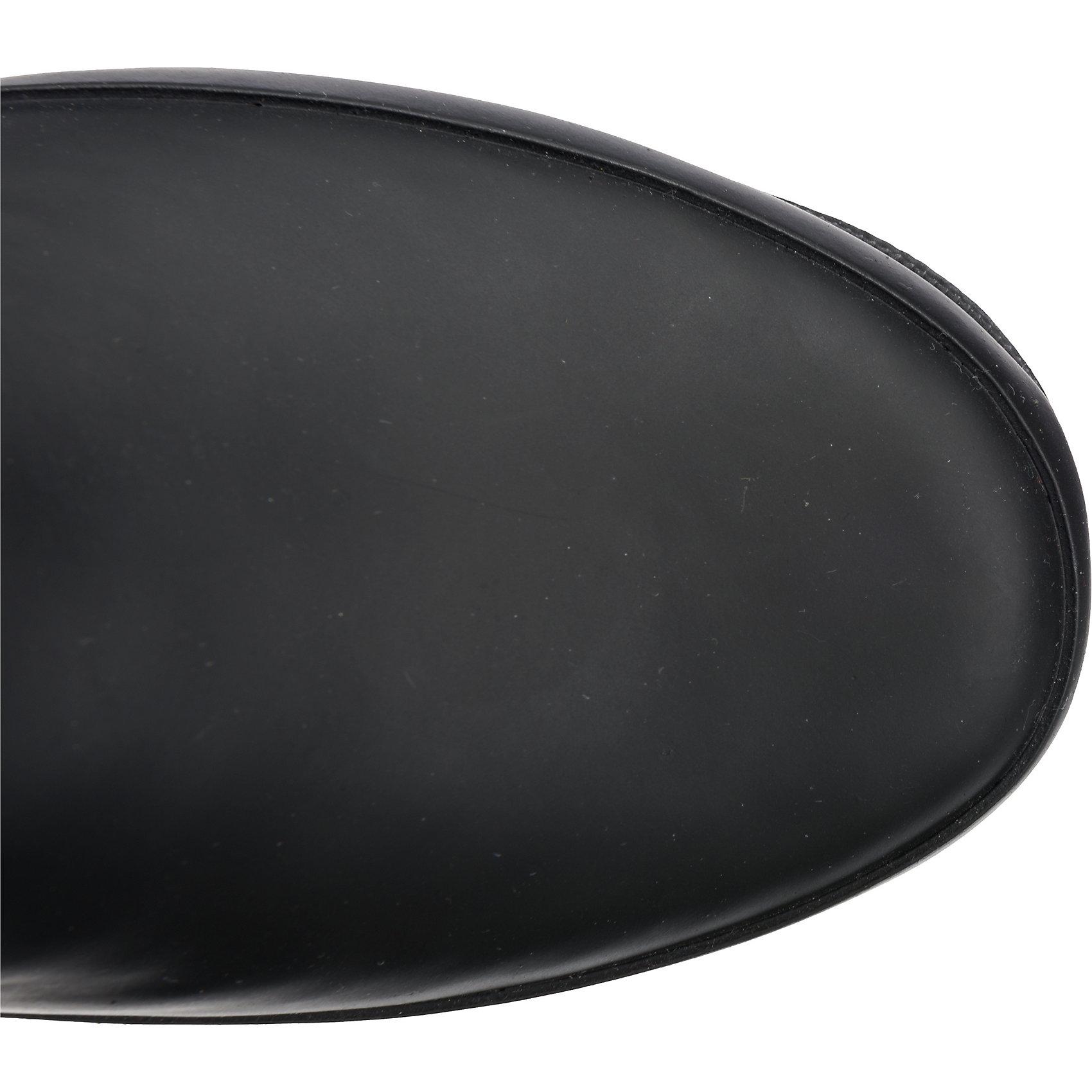 official photos 428ce 5d84c ... V37 V37 V37 Nike Air Jordan 1 Flight 4 Prem Basketball Shoes 838818-031  b624ee ...