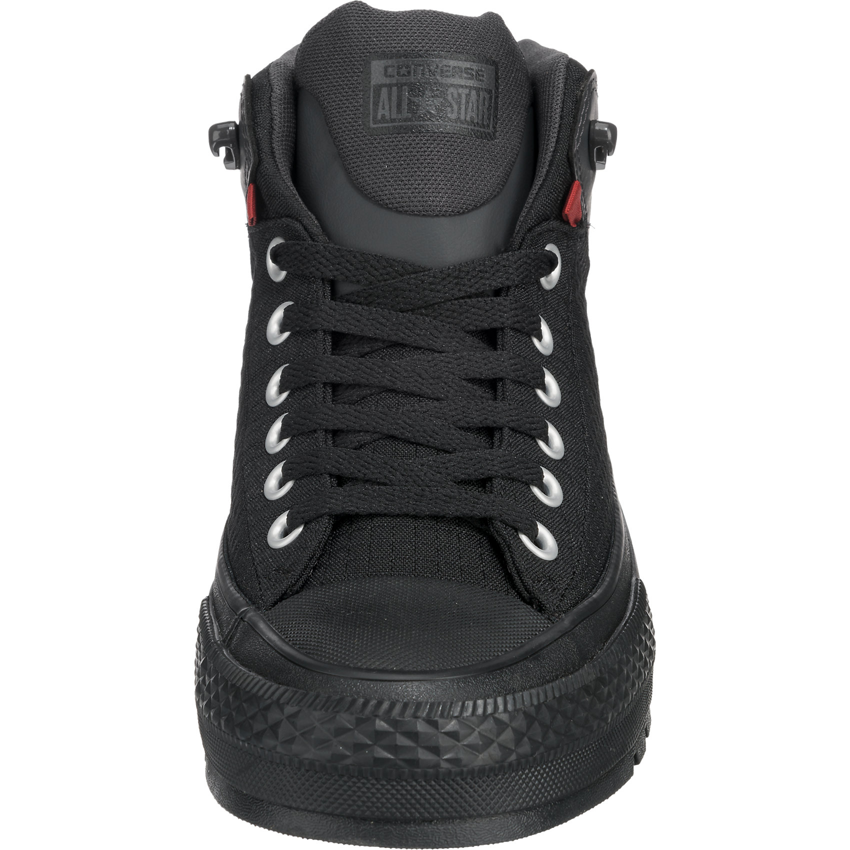 best sneakers b76e1 28f08 ... Nike Son Son Son of Force Mid Winter Shoes Trainers Basketball Casual  Shoes f641bc ...