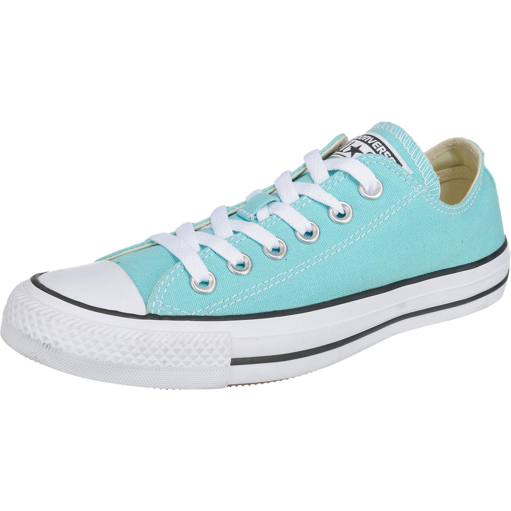 3e5e31d0628f netherlands neu converse chuck taylor all star ox sneakers fc8f2 e2871