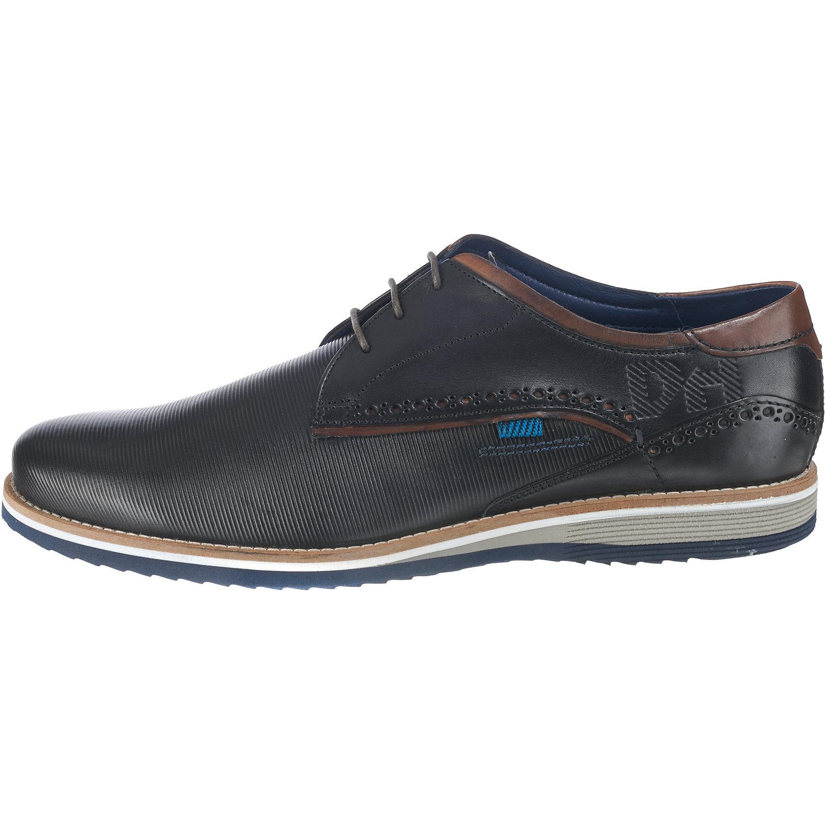 premium selection c879f 760e7 Men s Size Asics GT-1000 (T2L1N) Running Shoes. Shoes. Shoes.