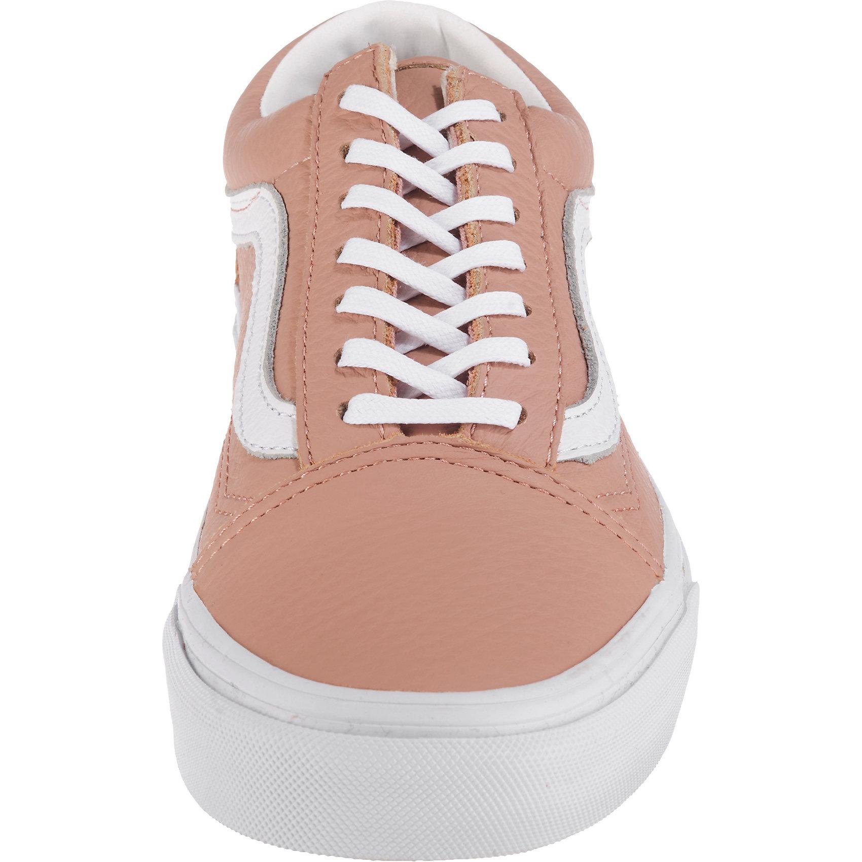 1c343bf84265 ... NIKE NIKE NIKE Men s Air Zoom LWP  16 shoes 918226-004 SIZE 11 retail  ...
