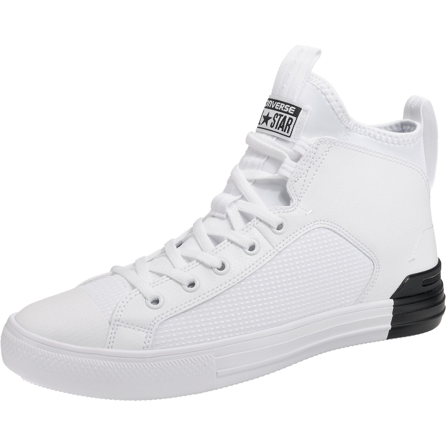 Neu CONVERSE Chuck Taylor All Star Ultra Mid Sneakers 7024457 für ... 25851848d62