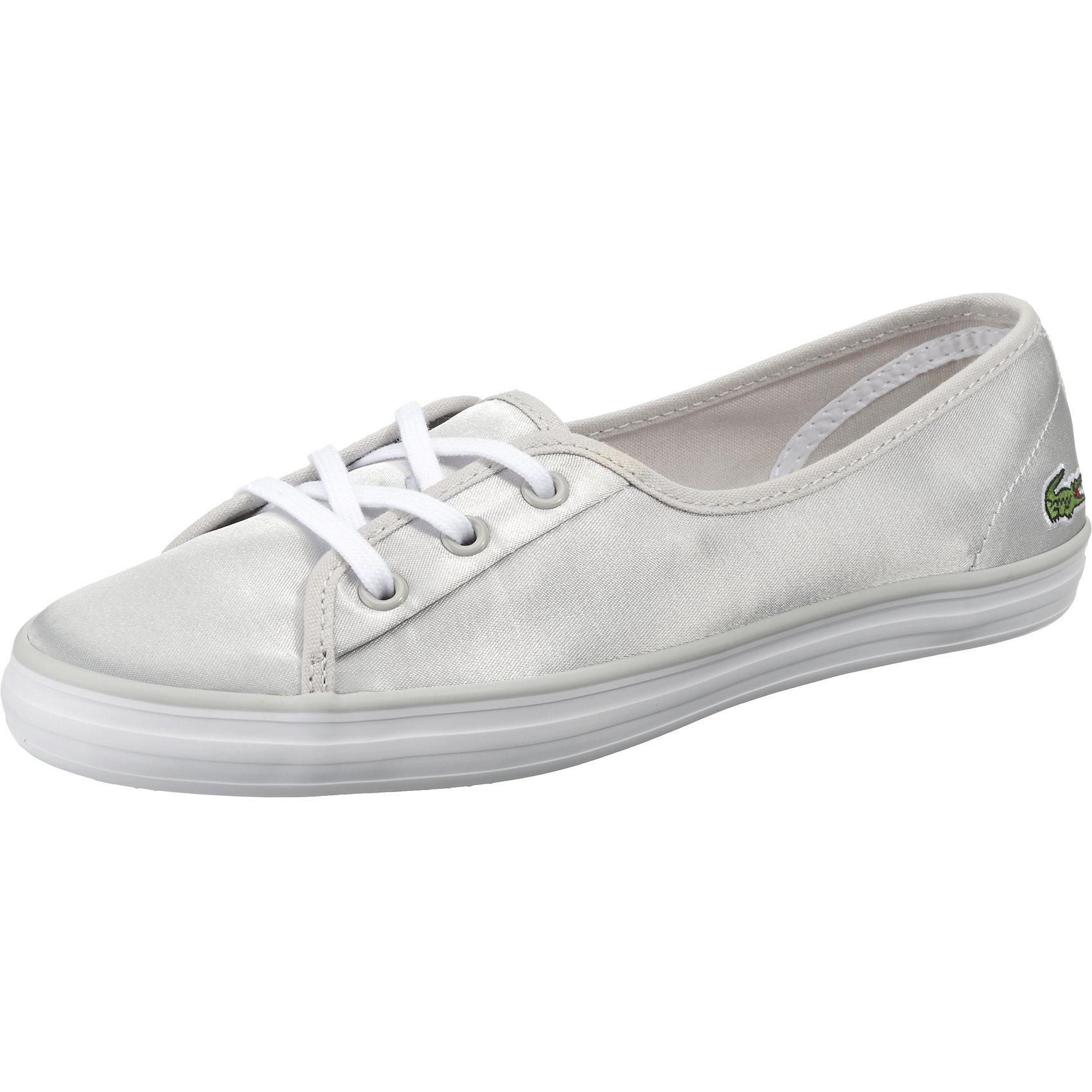 Neu LACOSTE Ziane Chunky 118 1 1 1 Caw   Sneakers 7064810 für Damen c44485