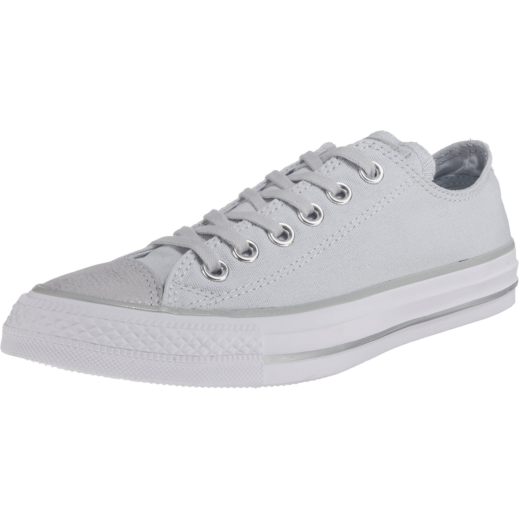 Converse Damen Chck Taylor All Star OX Sneaker