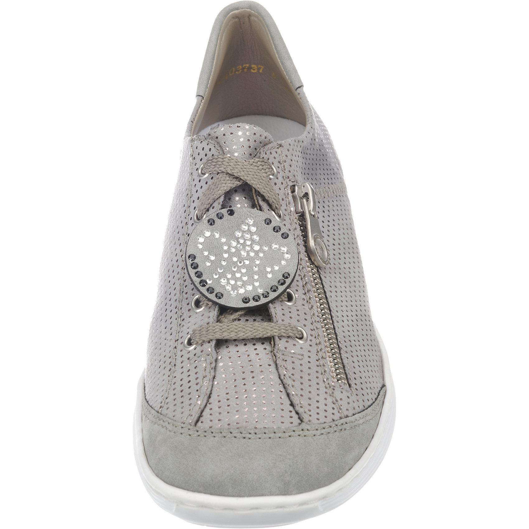 Neu-rieker-Sneakers-7122289-fuer-Damen-grau