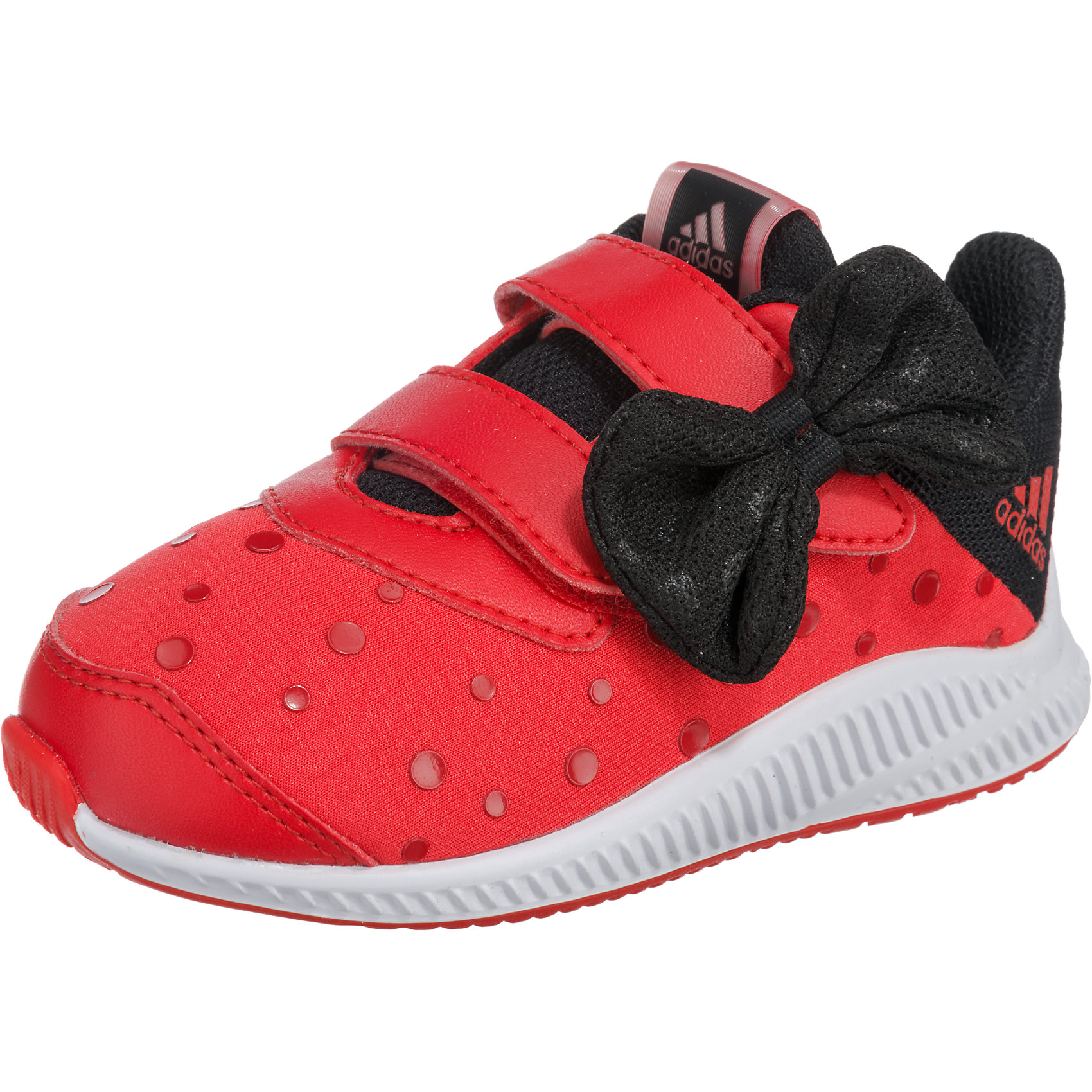 Neu-adidas-Performance-Baby-Sportschuhe-Disney-Minnie-FortaRun-