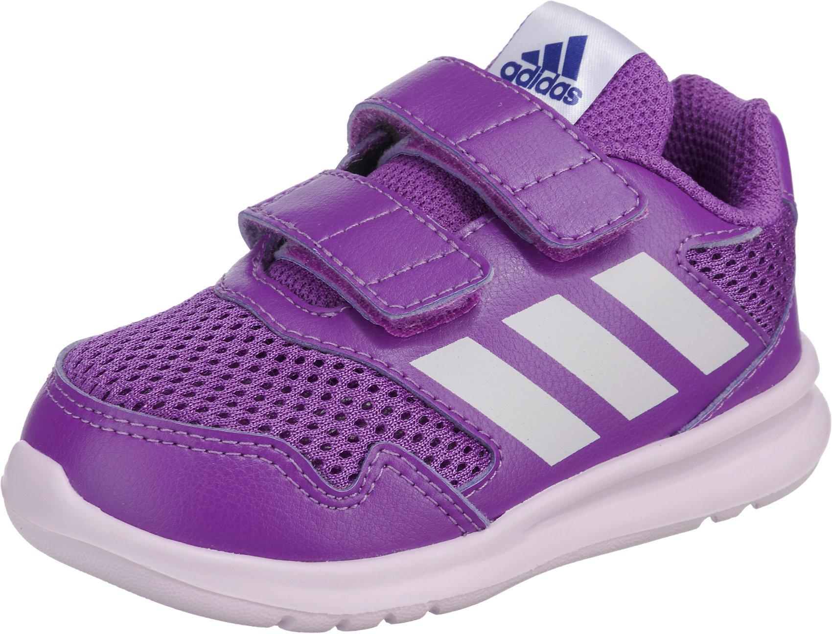 Adidas Cf I Neu Mädchen Performance Baby Details 7148062 Zu Für Sportschuhe Altarun 5L4Aj3R