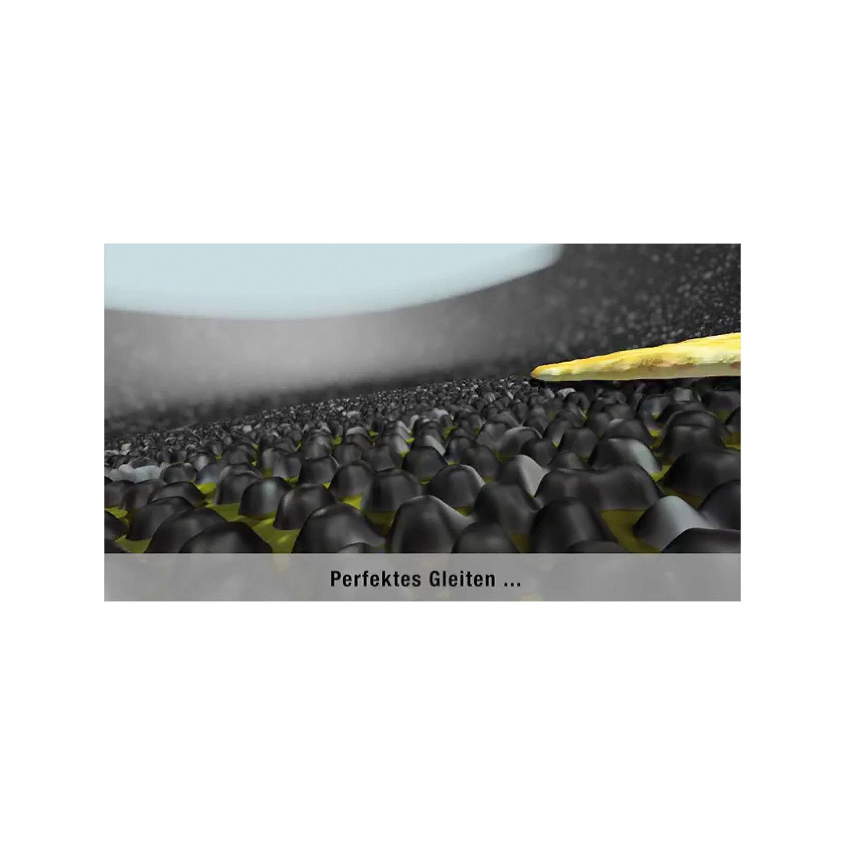 Neu ELO Schwere Aluguss Pfanne  Granit Evolution Evolution Evolution  Ø28 cm 7189115 42f665