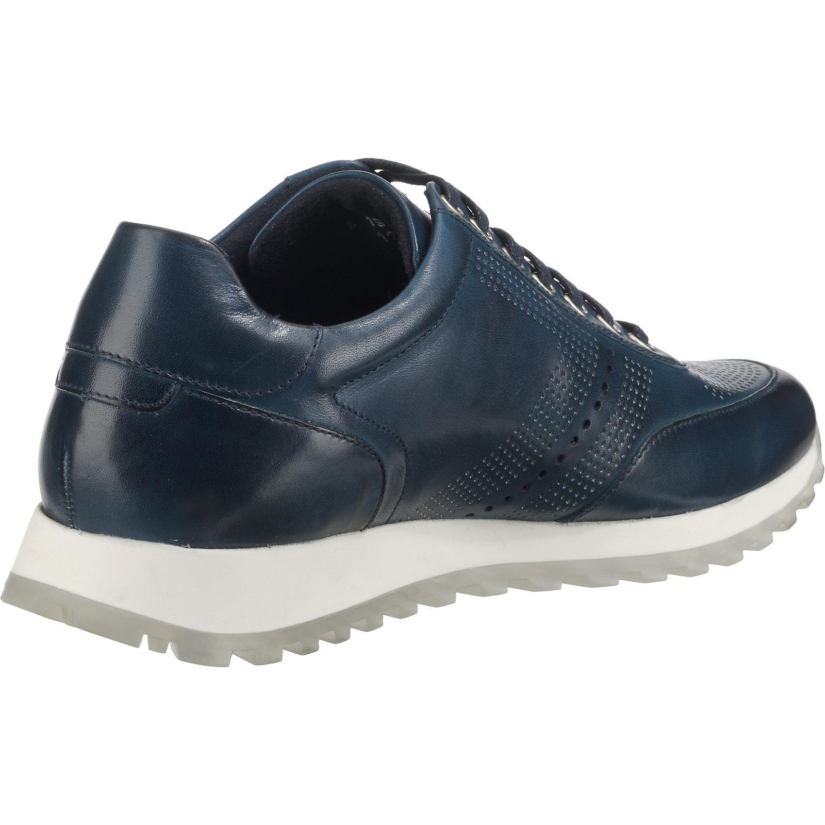 Neu Gordon & Bros Conte Sneakers Low 6815641 für Herren
