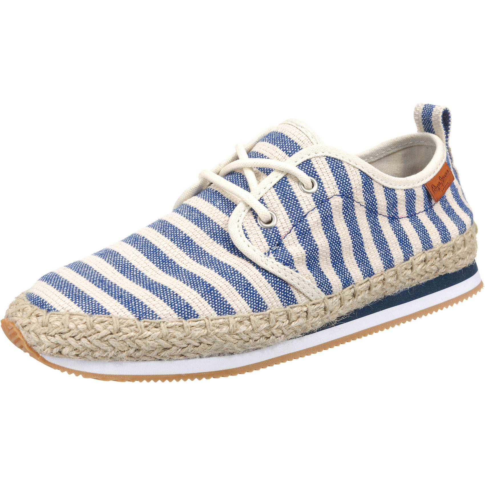 separation shoes 654a7 dcb3c ... NIKE ROSHE TWO FLYKNIT V2 MENS RUNNING SHOES - MENS SIZE 9 5bbad7 ...