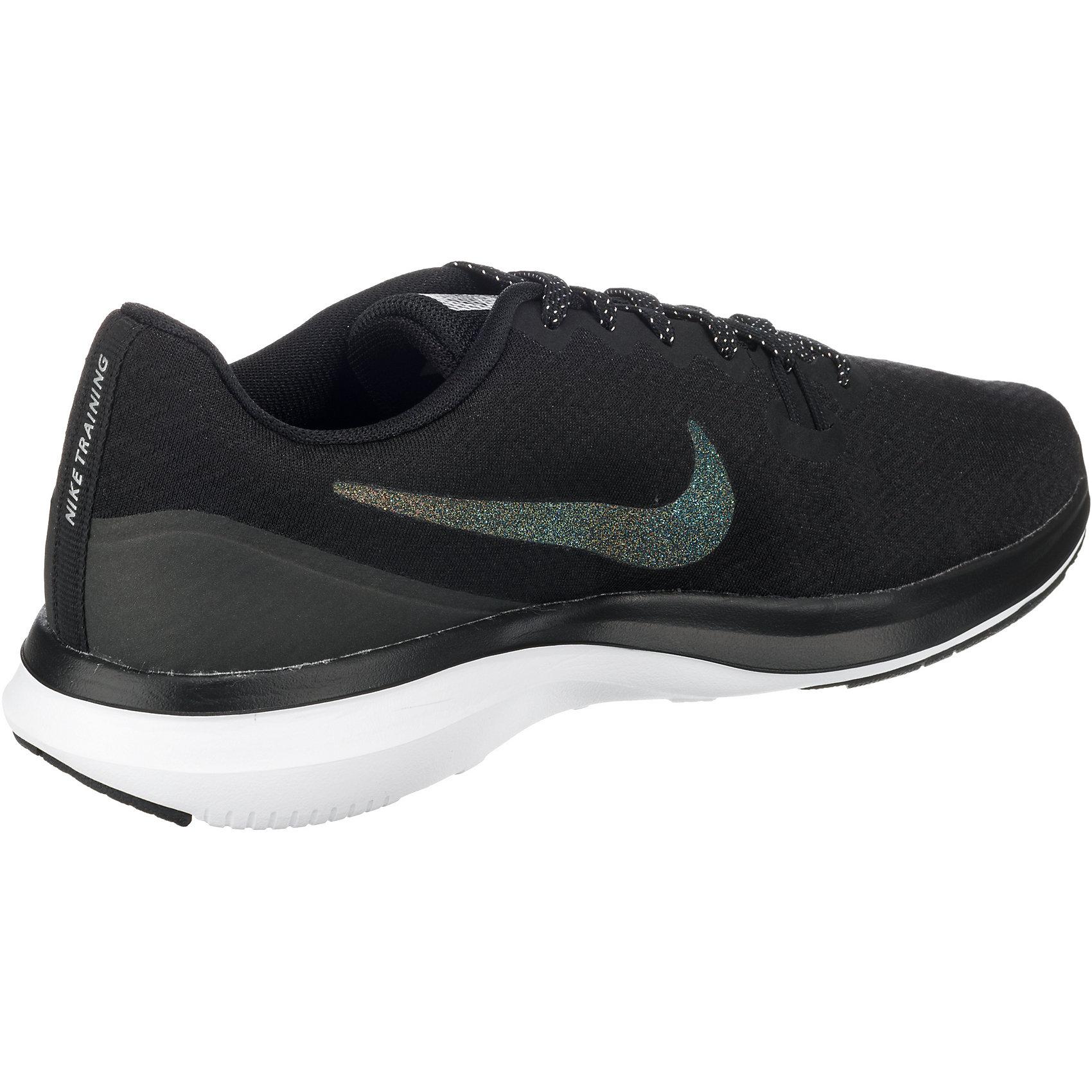 b977eeb9dfc ... Nike LeBron 13 XIII Black Lion Lion Lion Gum 807219-001- Size 11.5 ...