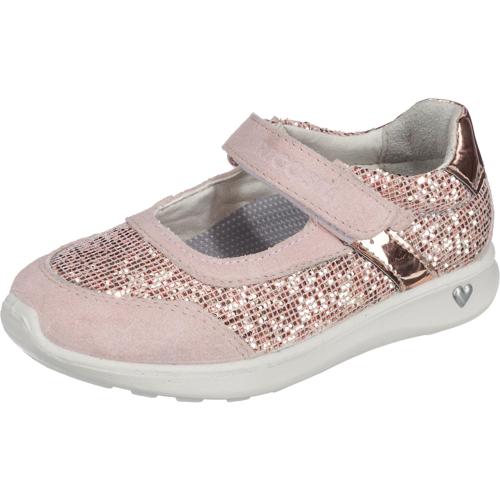 9684cca0650013 Neu-RICOSTA-Kinder-Ballerinas-ALINA-Weite-M-7256828-