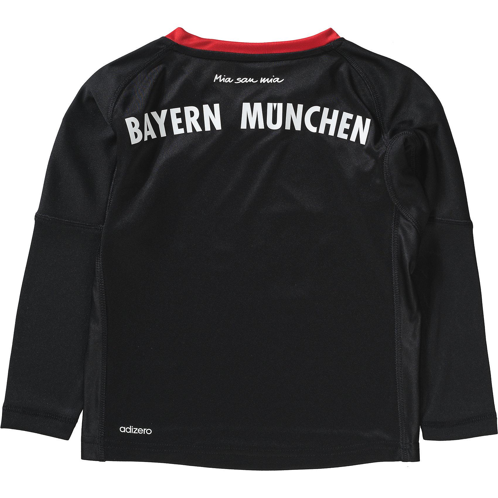 Neu adidas Performance Performance Performance Trikot Set FC Bayern München für Jungen 7277377 aac5fc