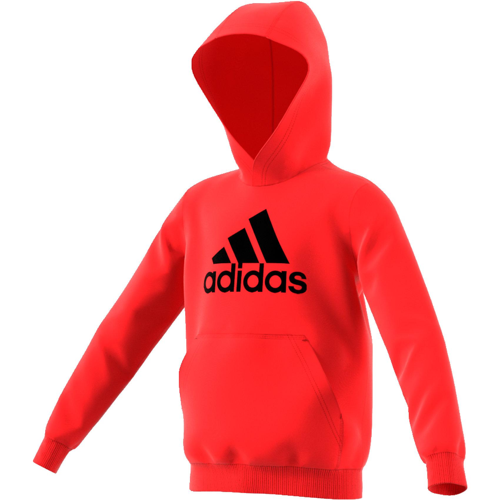 Details zu Neu adidas Performance Sweatshirt mit Kapuze für Jungen 5808843 für Jungen