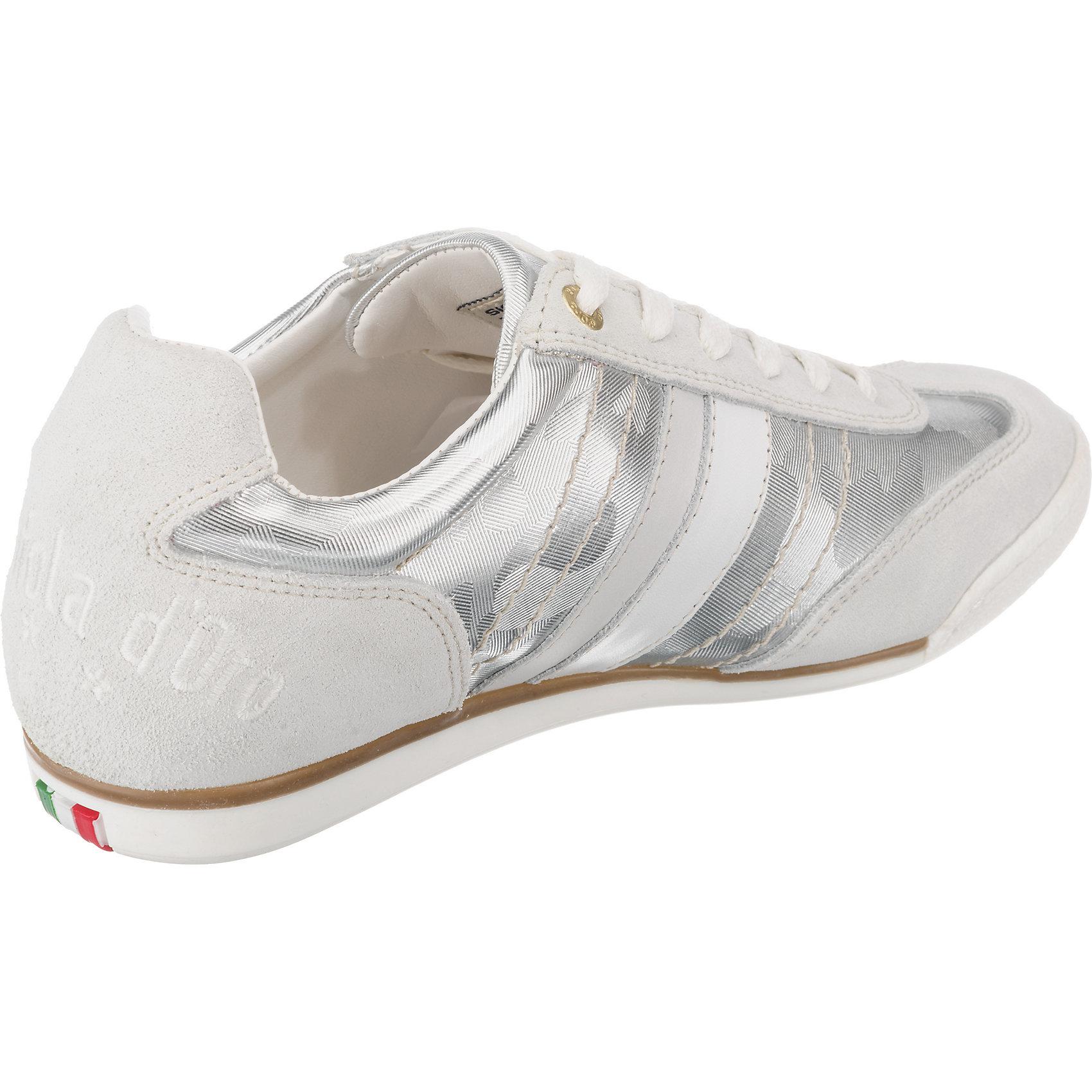 low cost 58d6a b9d0a ... Mens Nike SF AF1 QS 903270-778 Desert Desert Desert Ochre Brand New  Size 10 ...