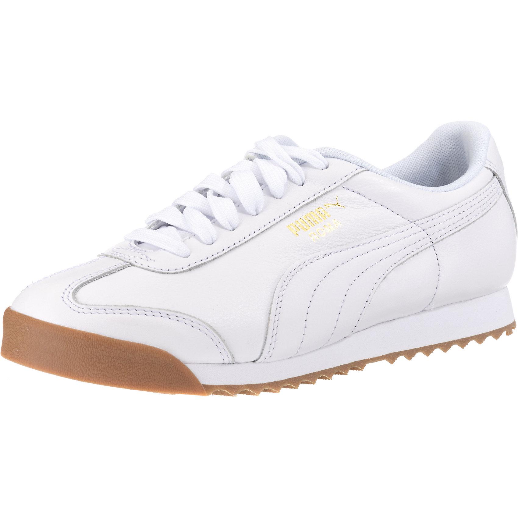 quality design 3d814 eaf73 ... Nike Jordan Trainer ST Men s sneakers sneakers sneakers 820253 010  multiple sizes ba4427 ...