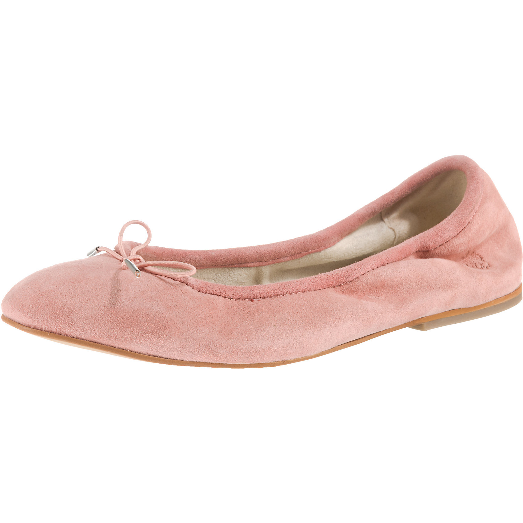 Neu Apple of Eden Ballerinas LIZ Klassische Ballerinas Eden 7386215 für Damen 6ee110