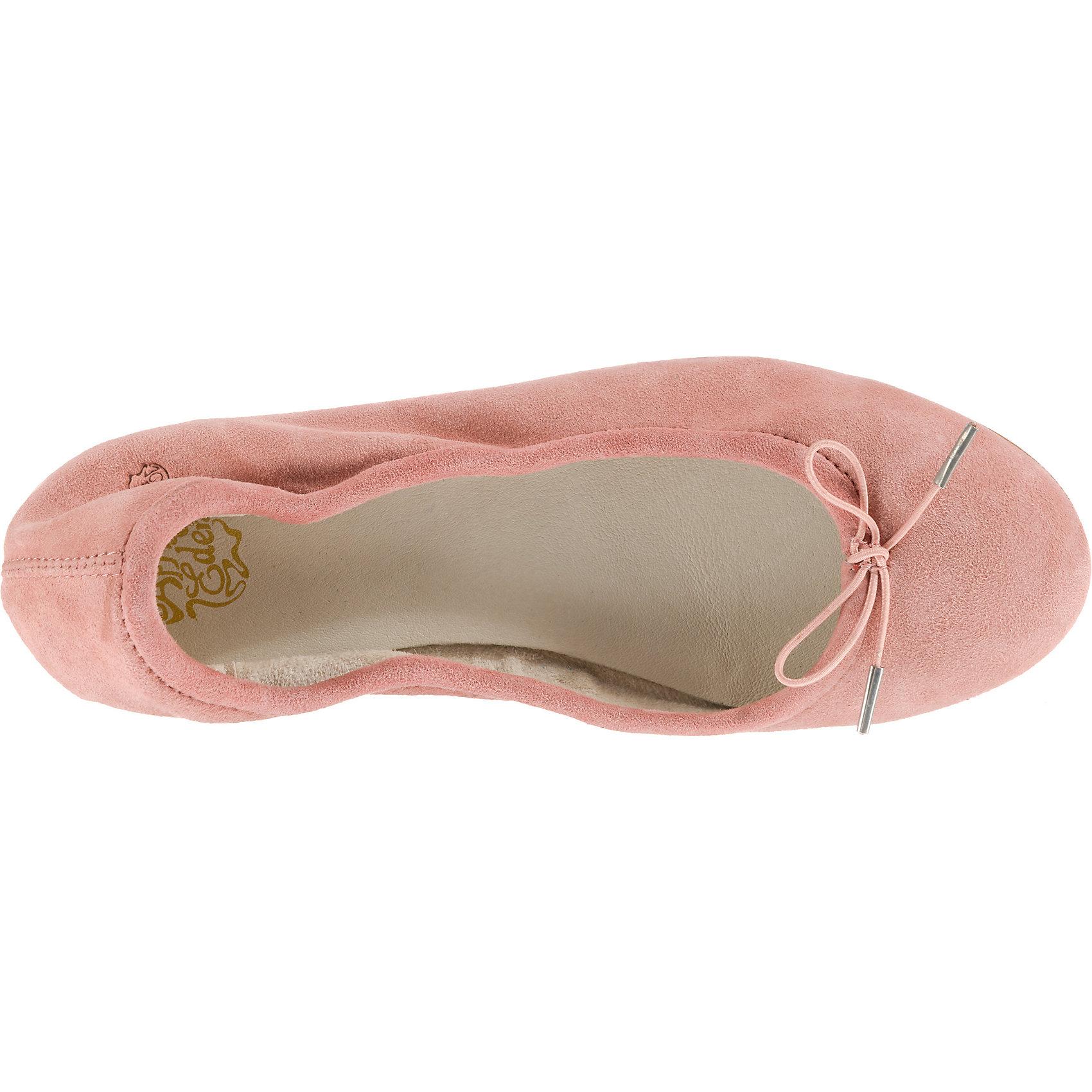 Neu Neu Neu Apple of Eden LIZ Klassische Ballerinas 7386215 für Damen  | Um Zuerst Unter ähnlichen Produkten Rang  193a3f