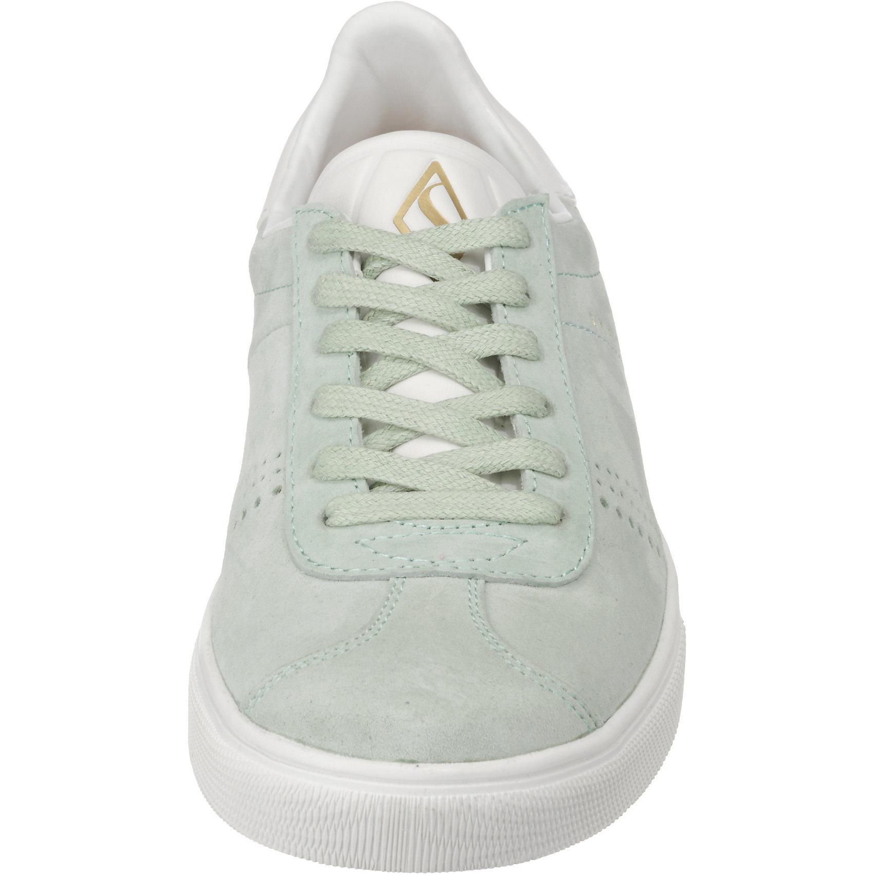 Skechers 'Moda' Mint QR8wW