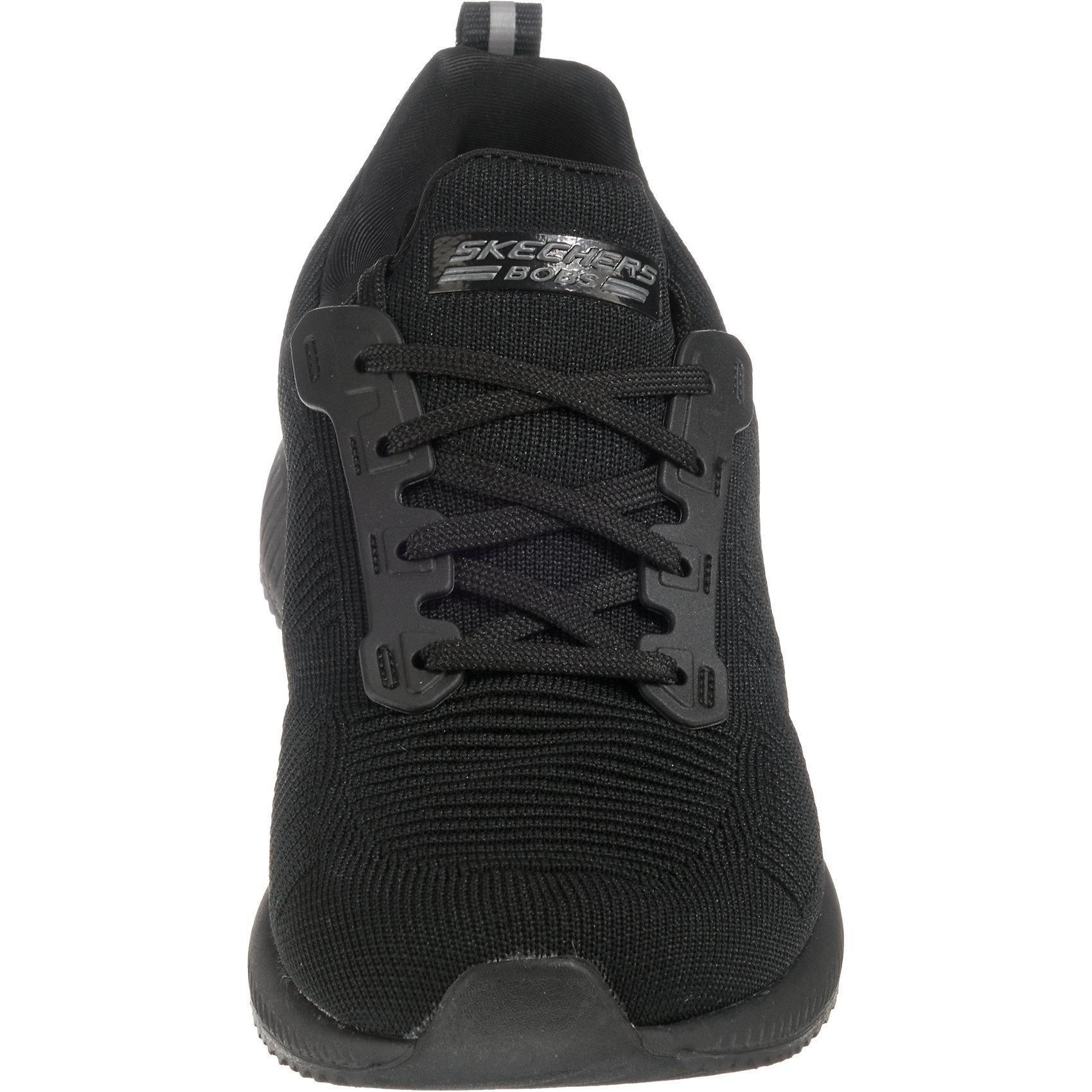Neu SKECHERS BOBS SQUADPHOTO FRAME Sneakers Low 7393464 für Damen